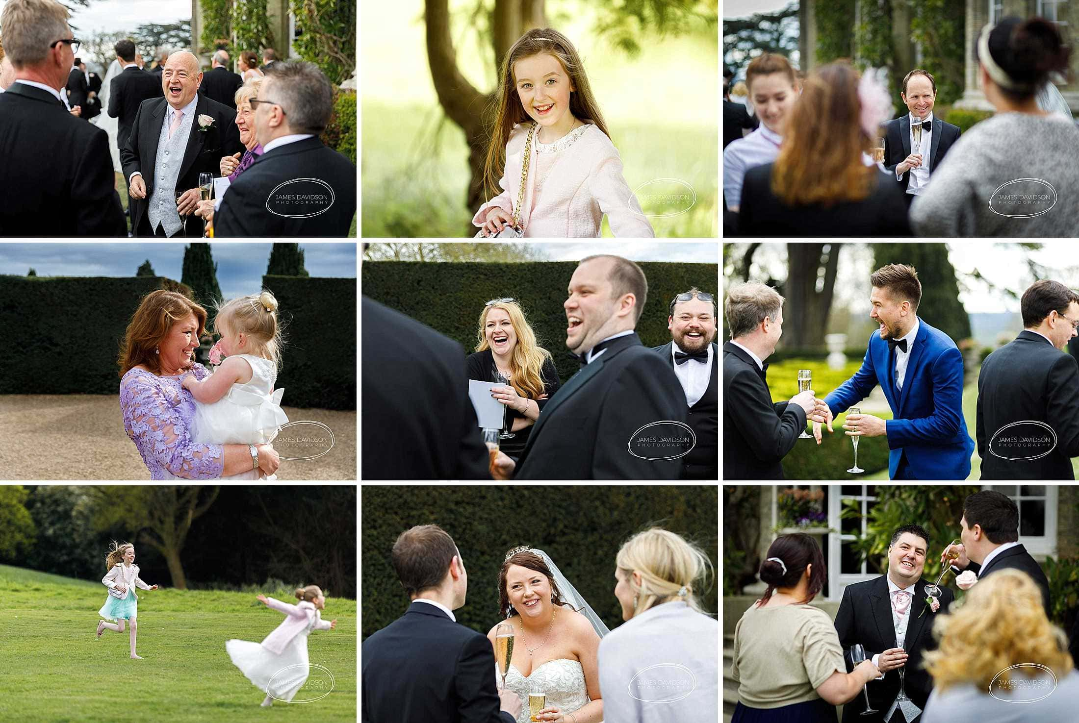 hedsor-house-wedding-photographer-073