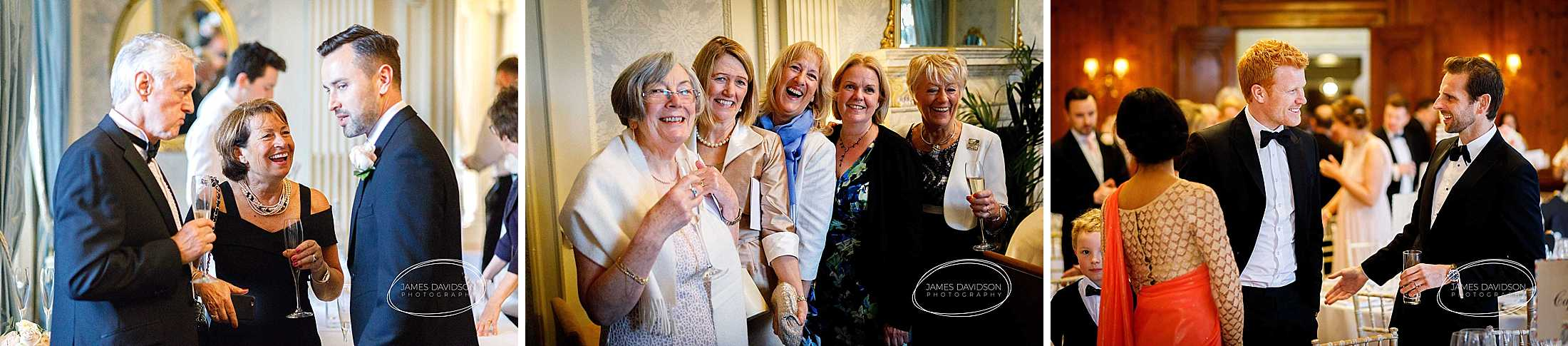 hedsor-house-wedding-photographer-076