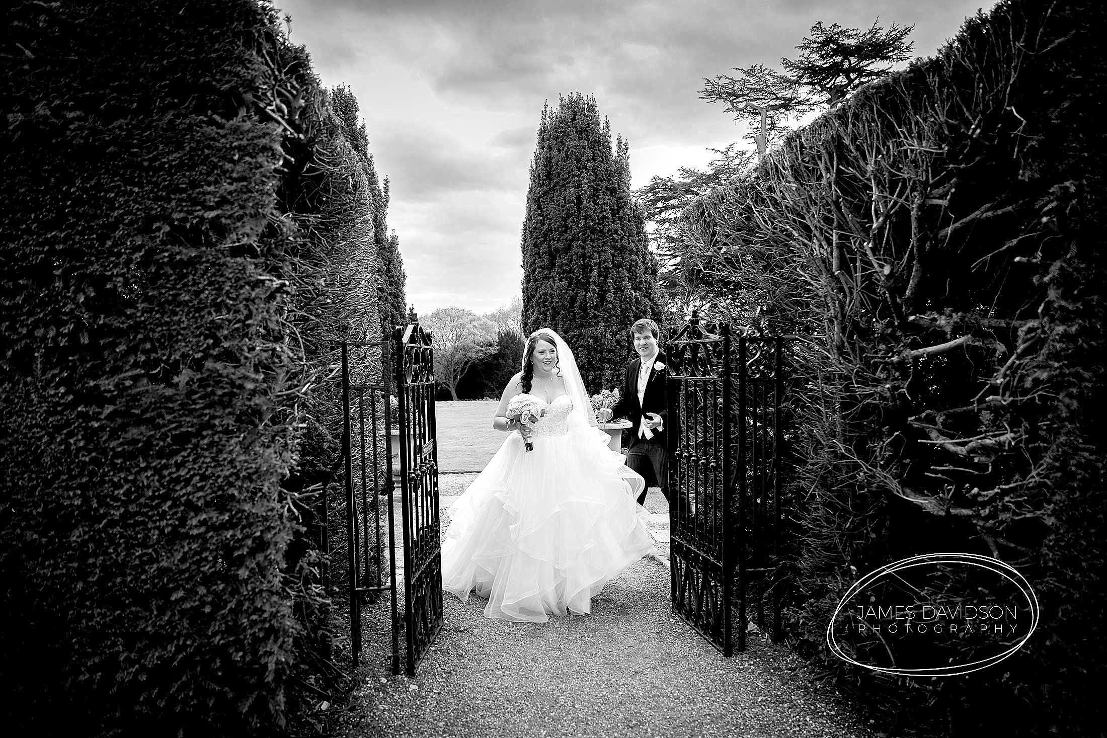 hedsor-house-wedding-photographer-077