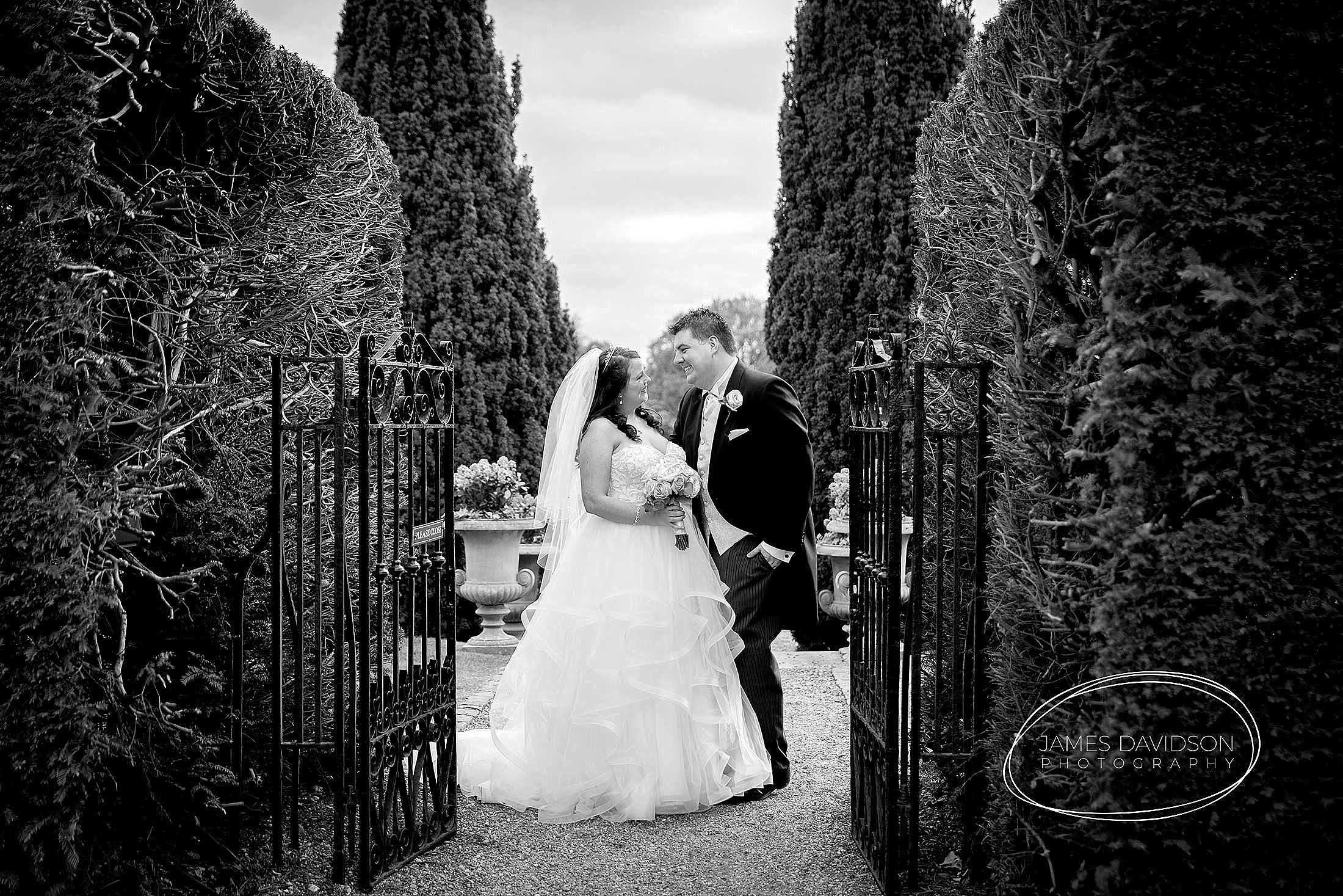 hedsor-house-wedding-photographer-079