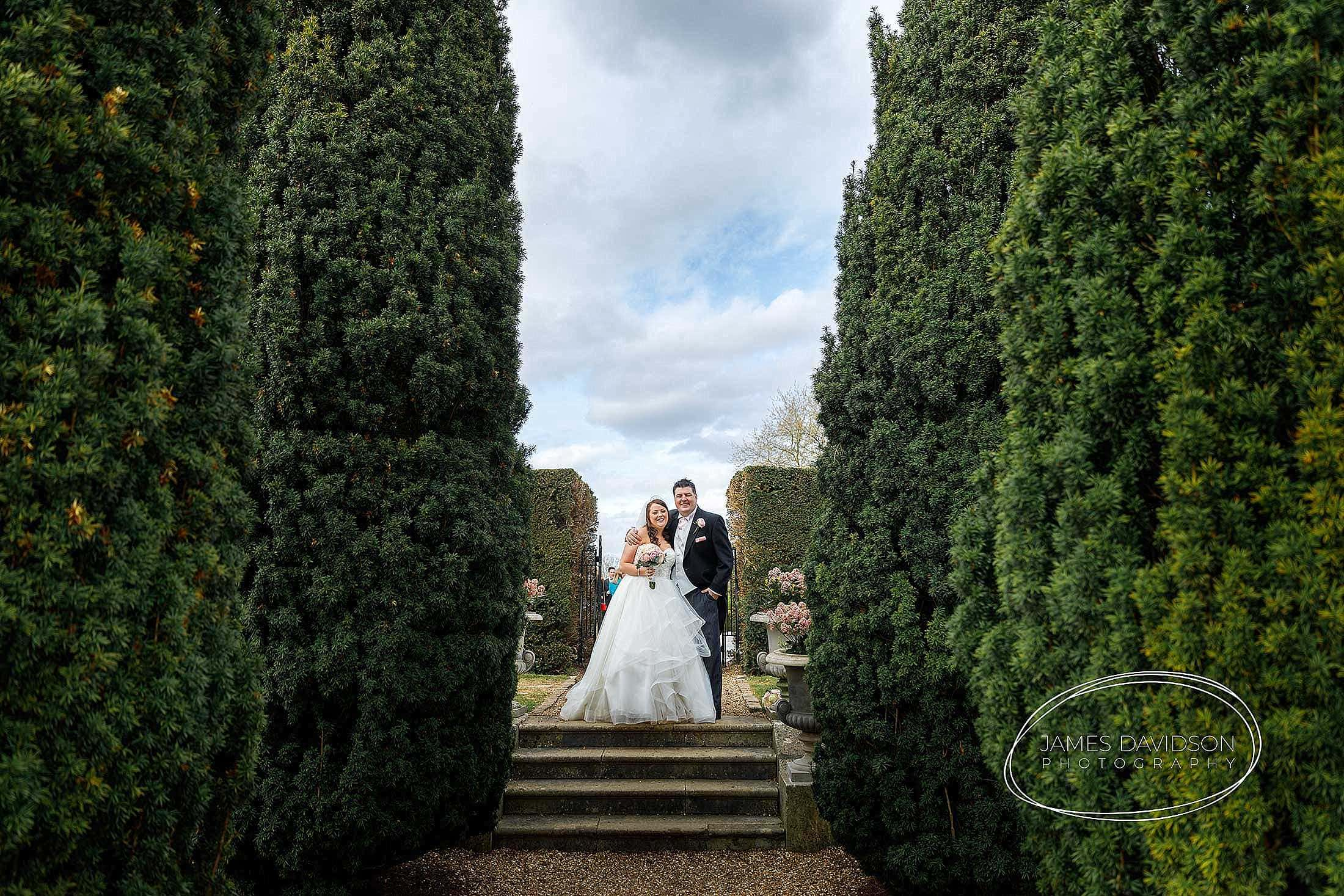 hedsor-house-wedding-photographer-080