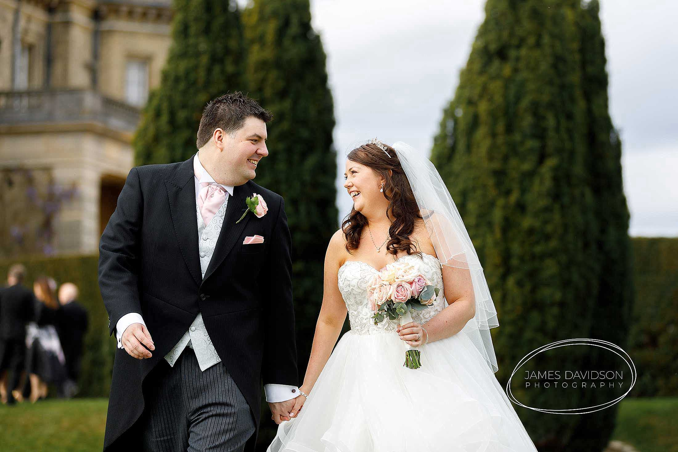 hedsor-house-wedding-photographer-081