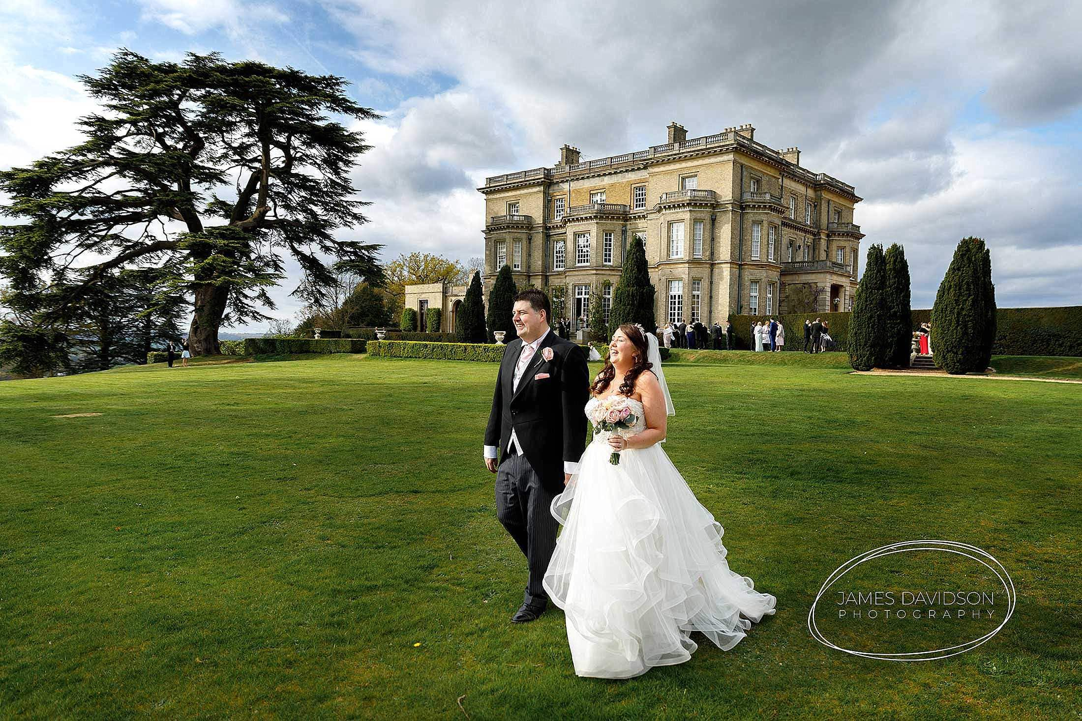 hedsor-house-wedding-photographer-082