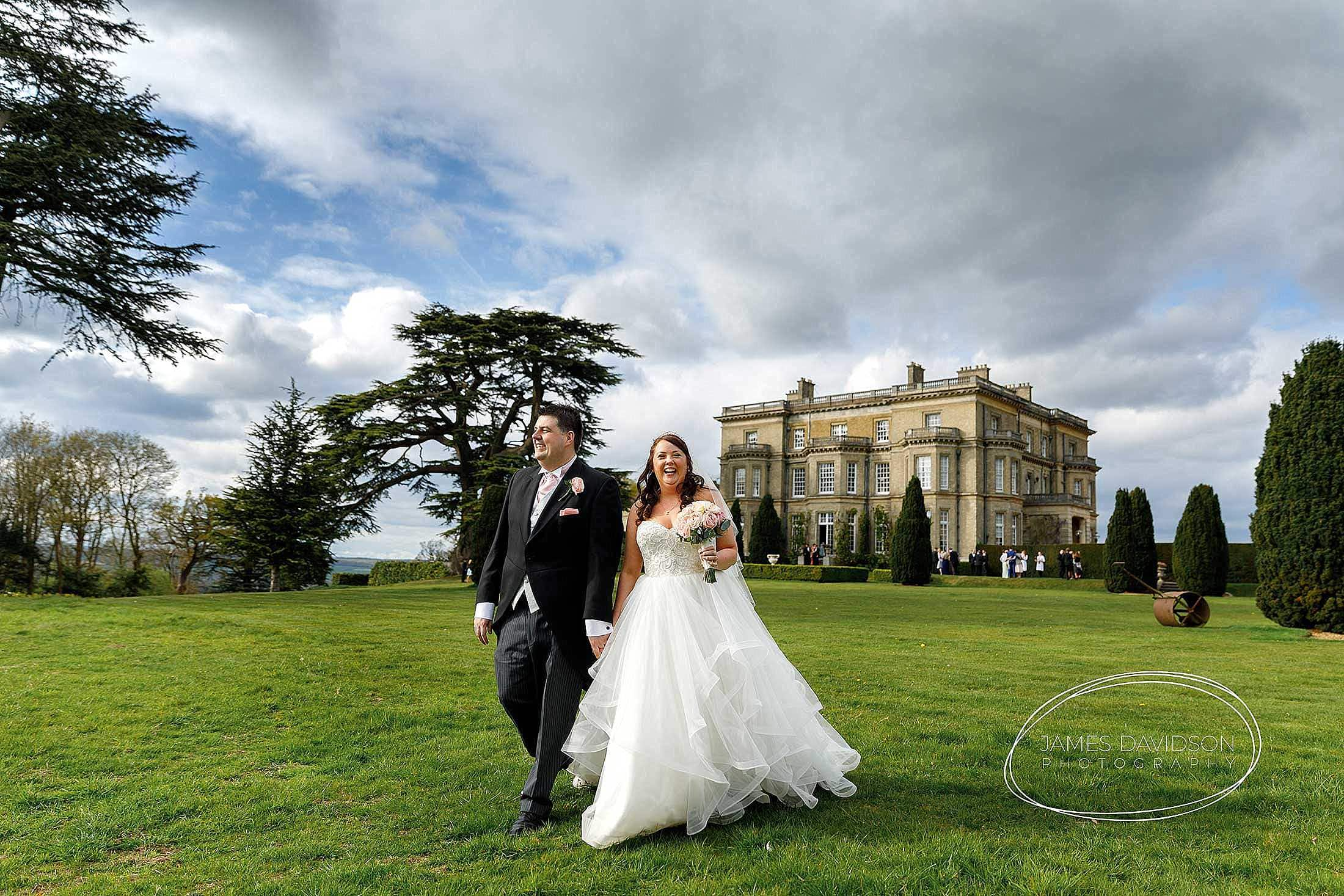 hedsor-house-wedding-photographer-083