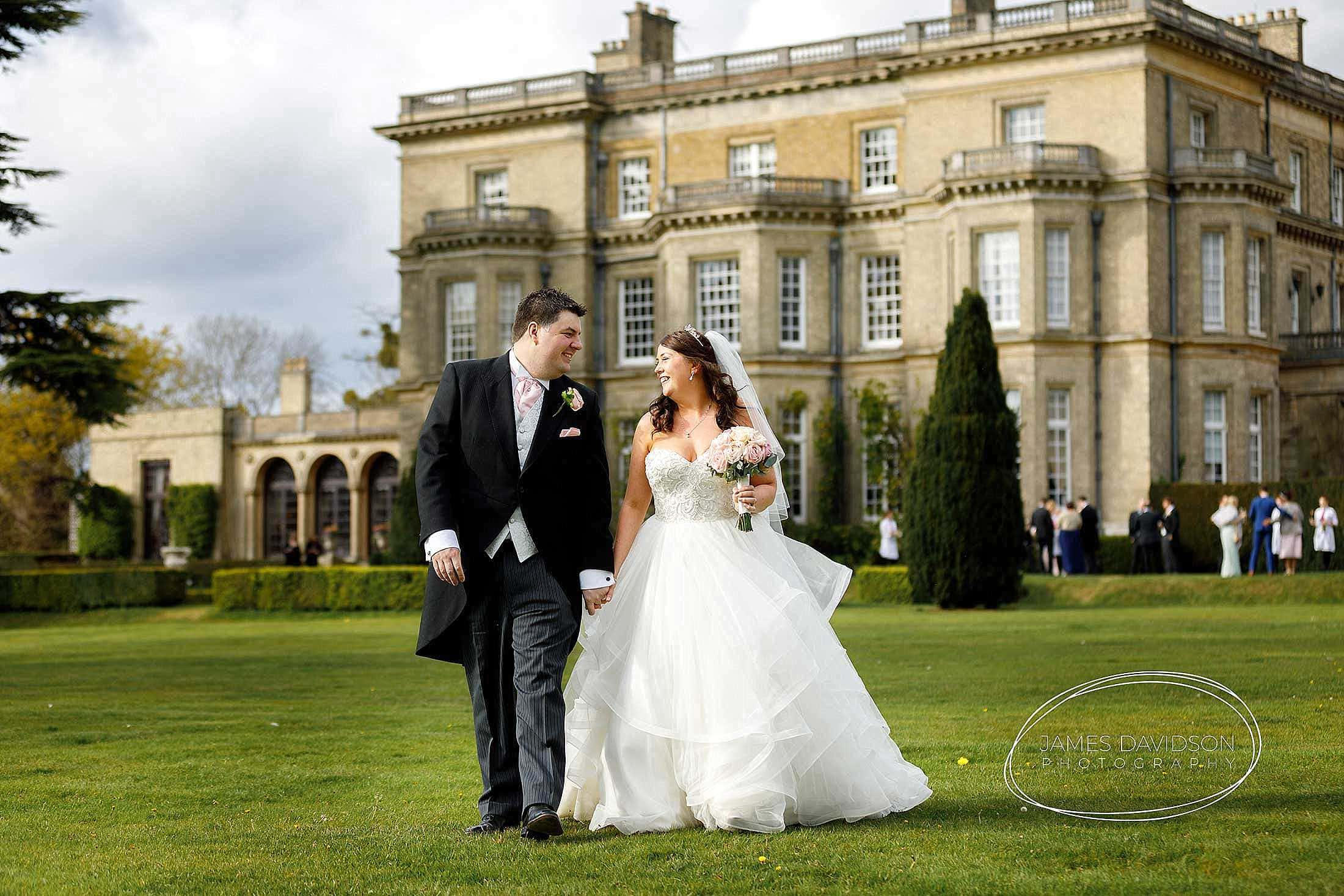 hedsor-house-wedding-photographer-084