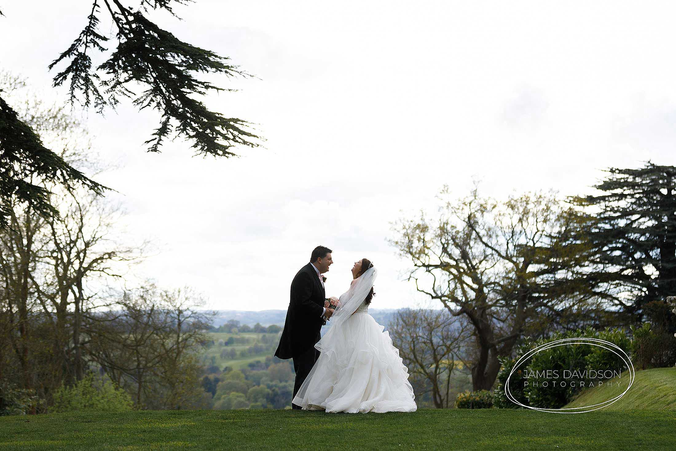 hedsor-house-wedding-photographer-086