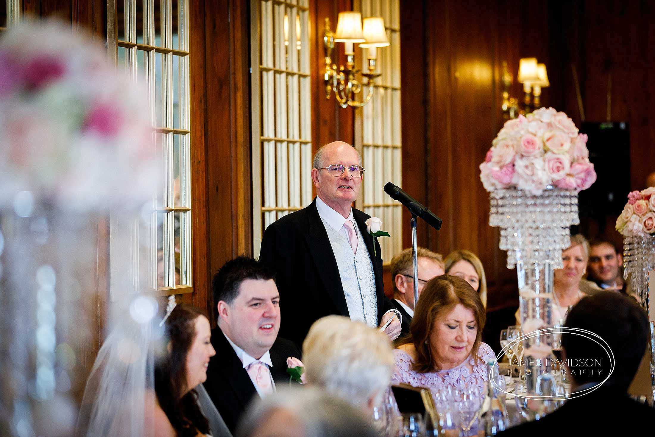 hedsor-house-wedding-photographer-095