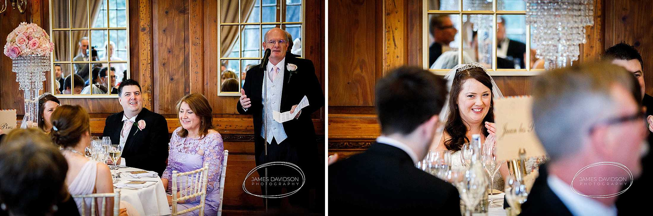 hedsor-house-wedding-photographer-096