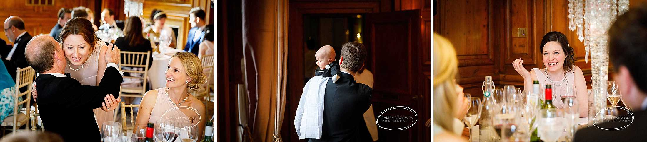 hedsor-house-wedding-photographer-100