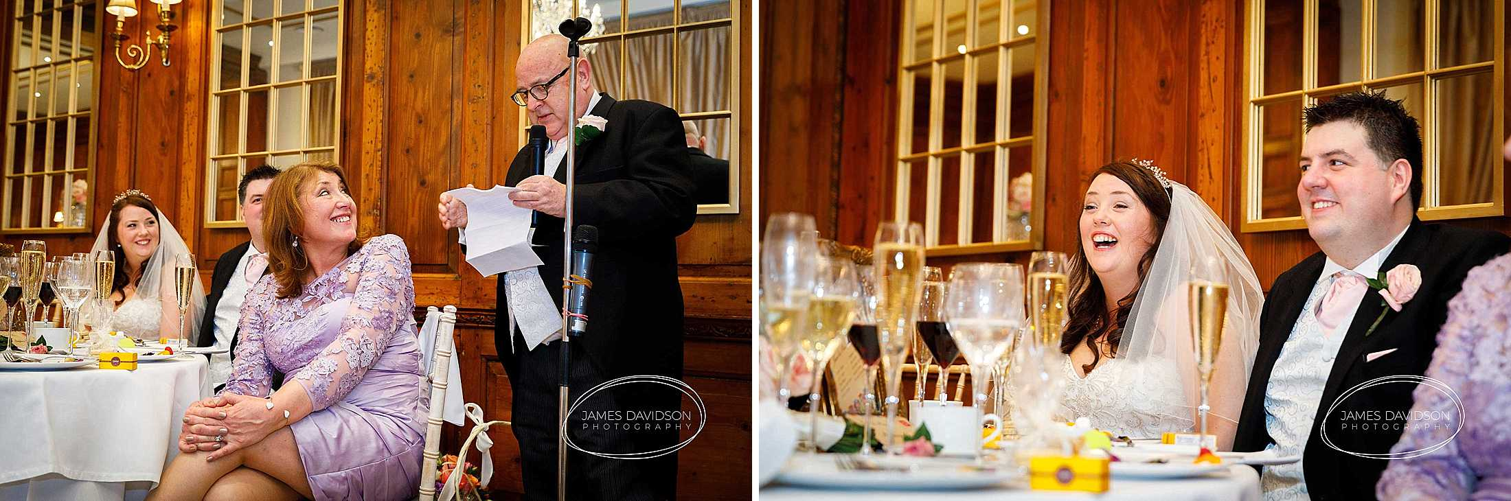 hedsor-house-wedding-photographer-105