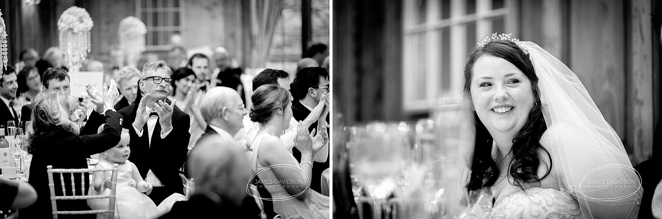 hedsor-house-wedding-photographer-107