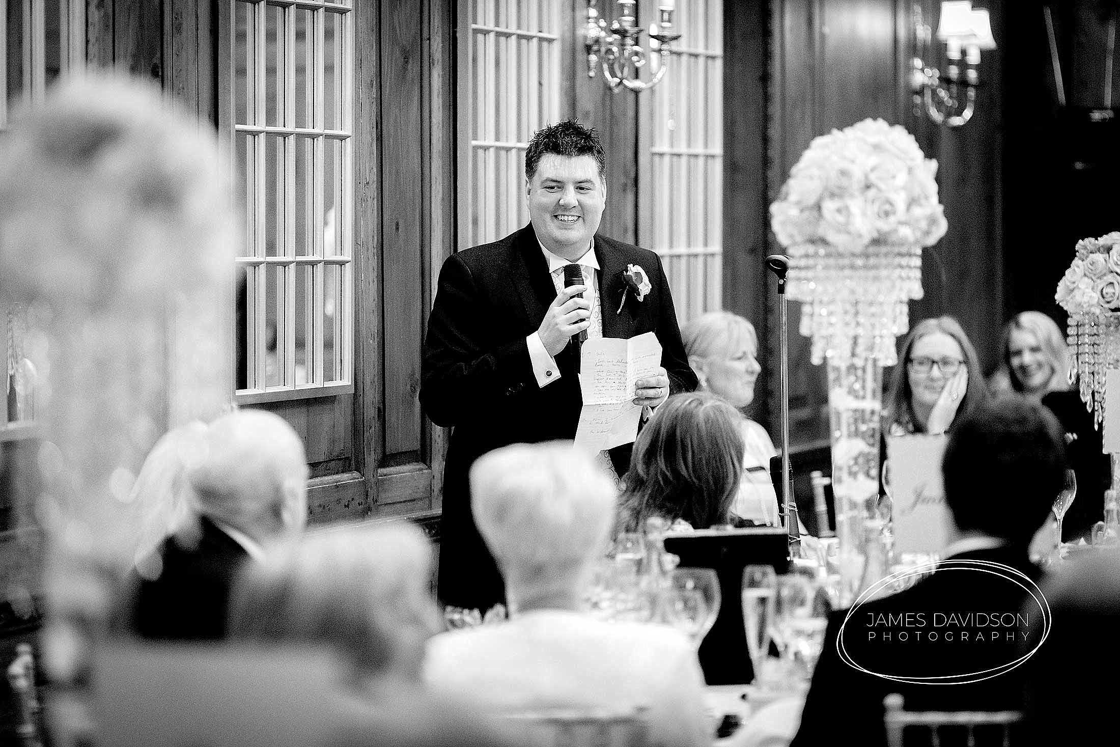 hedsor-house-wedding-photographer-109