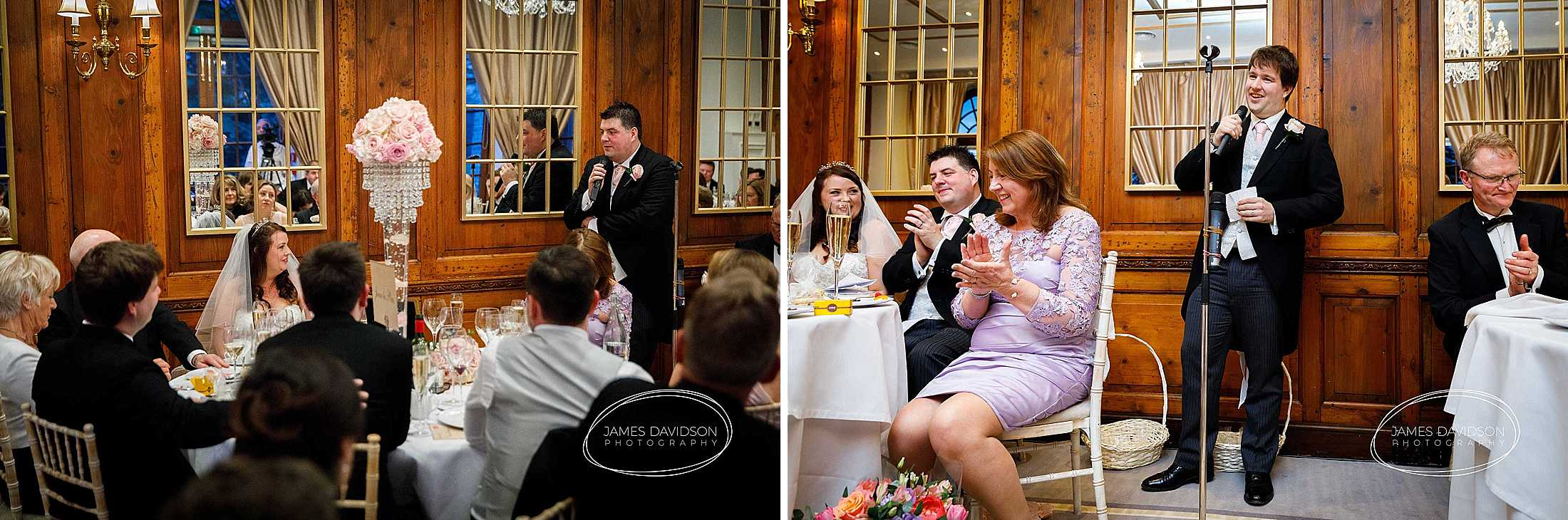 hedsor-house-wedding-photographer-110
