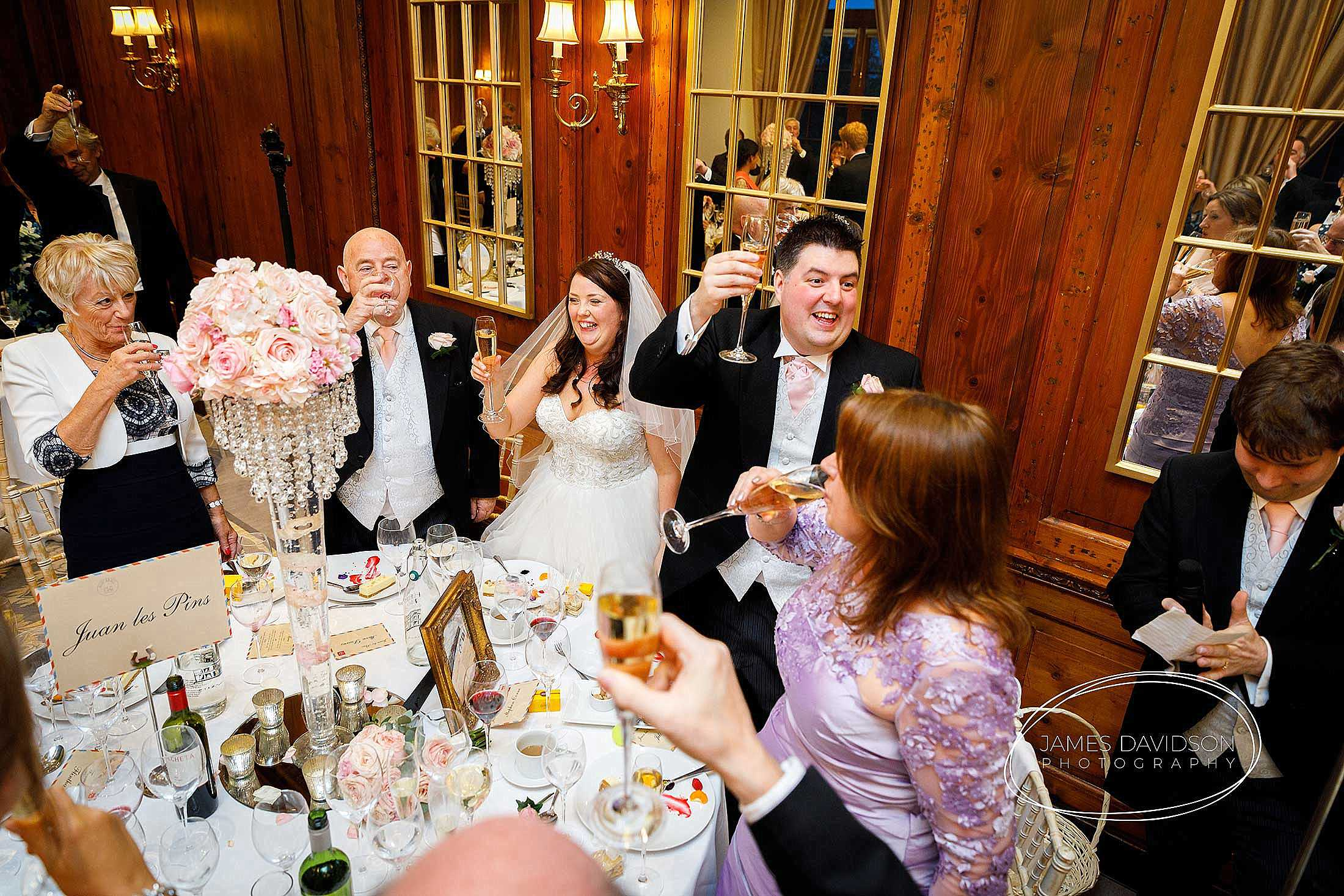 hedsor-house-wedding-photographer-111