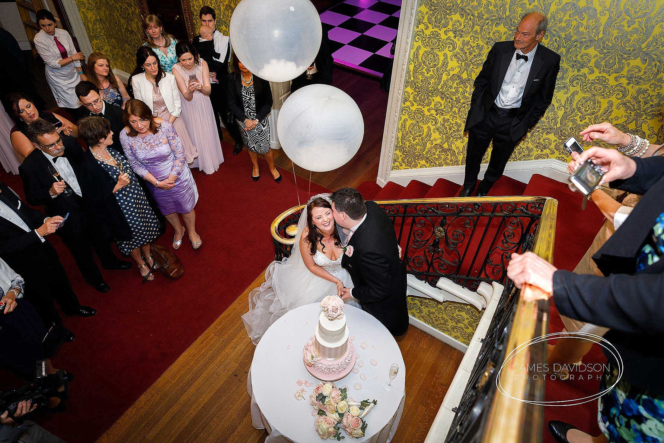 hedsor-house-wedding-photographer-113