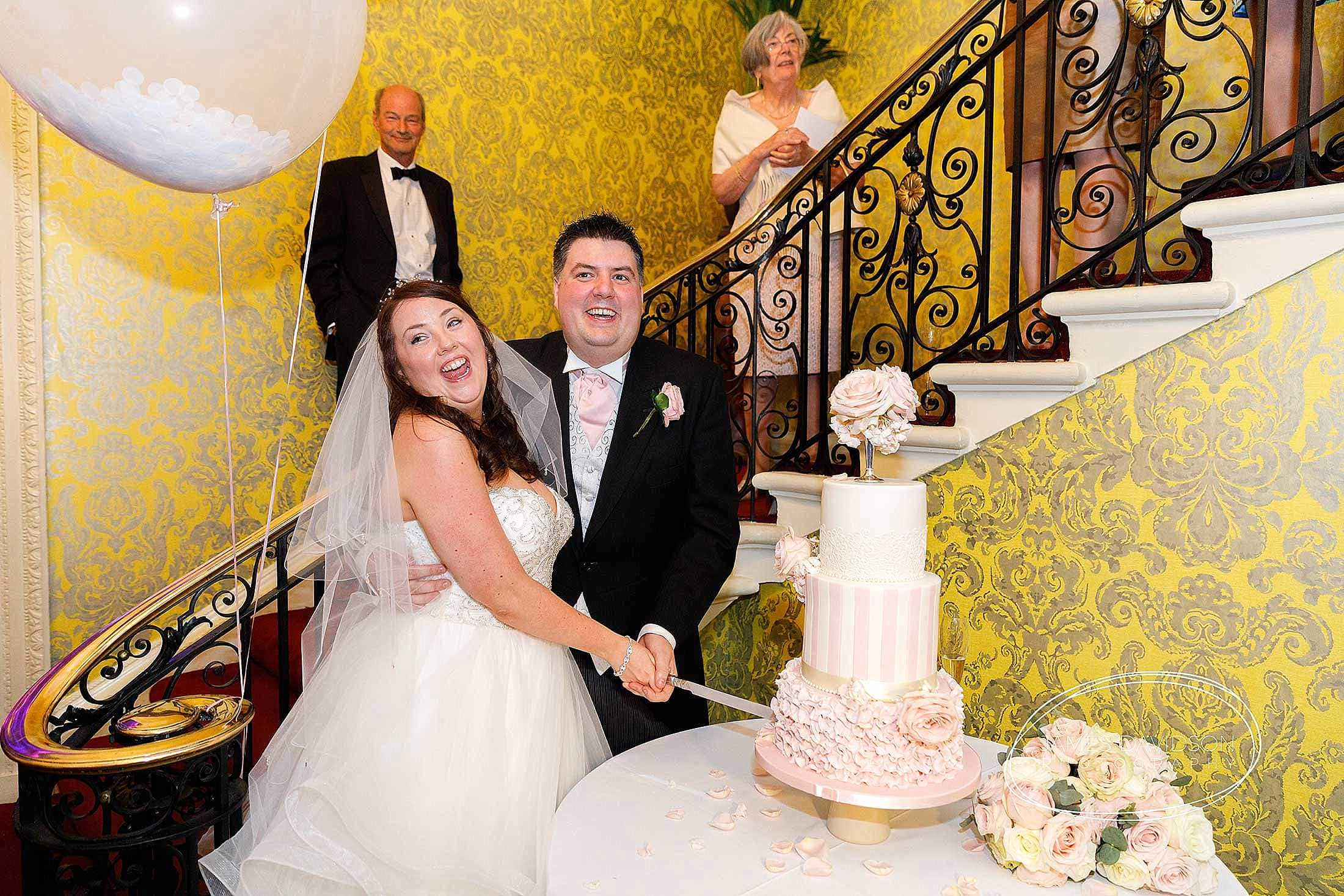 hedsor-house-wedding-photographer-114