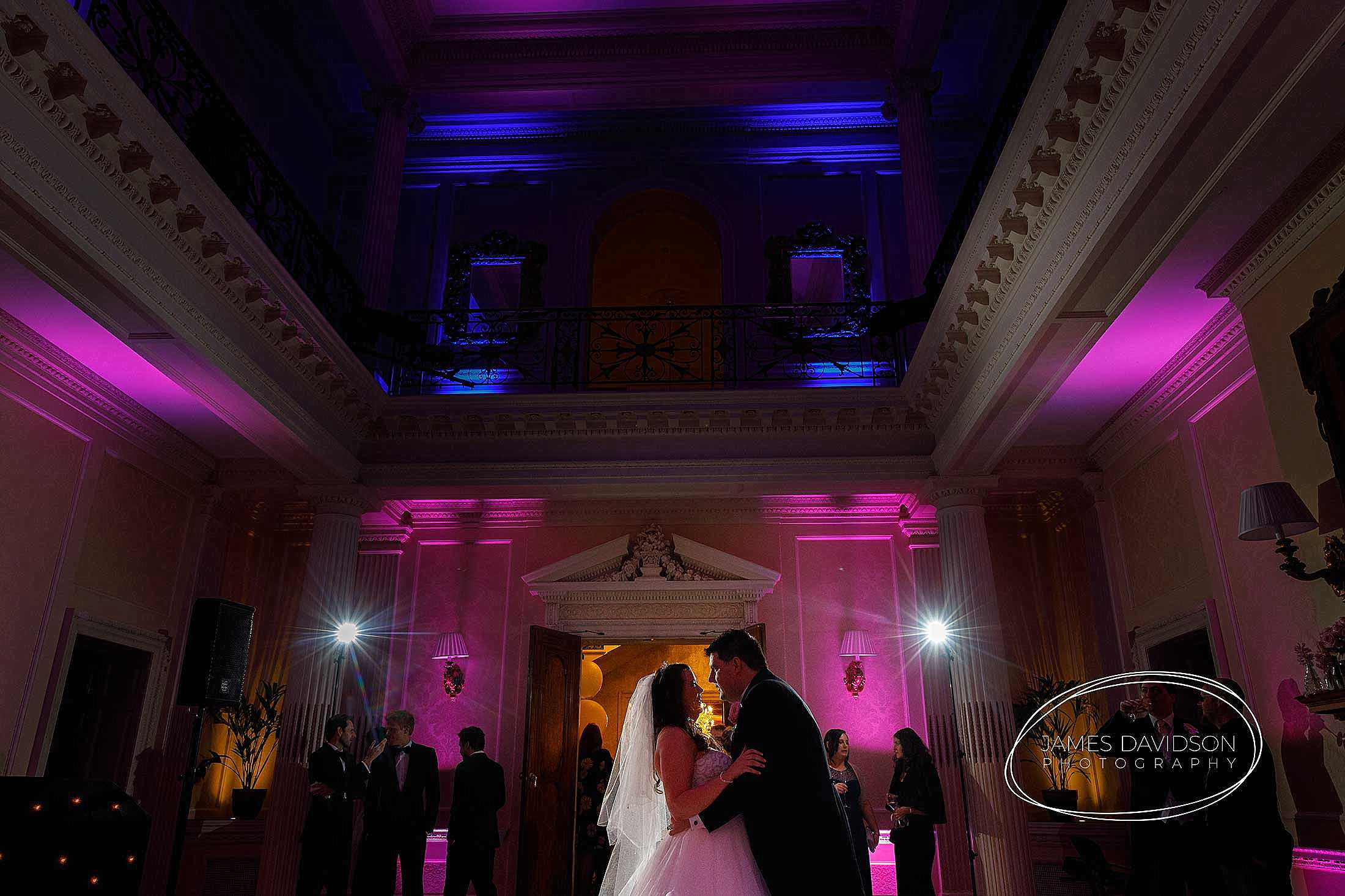 hedsor-house-wedding-photographer-115