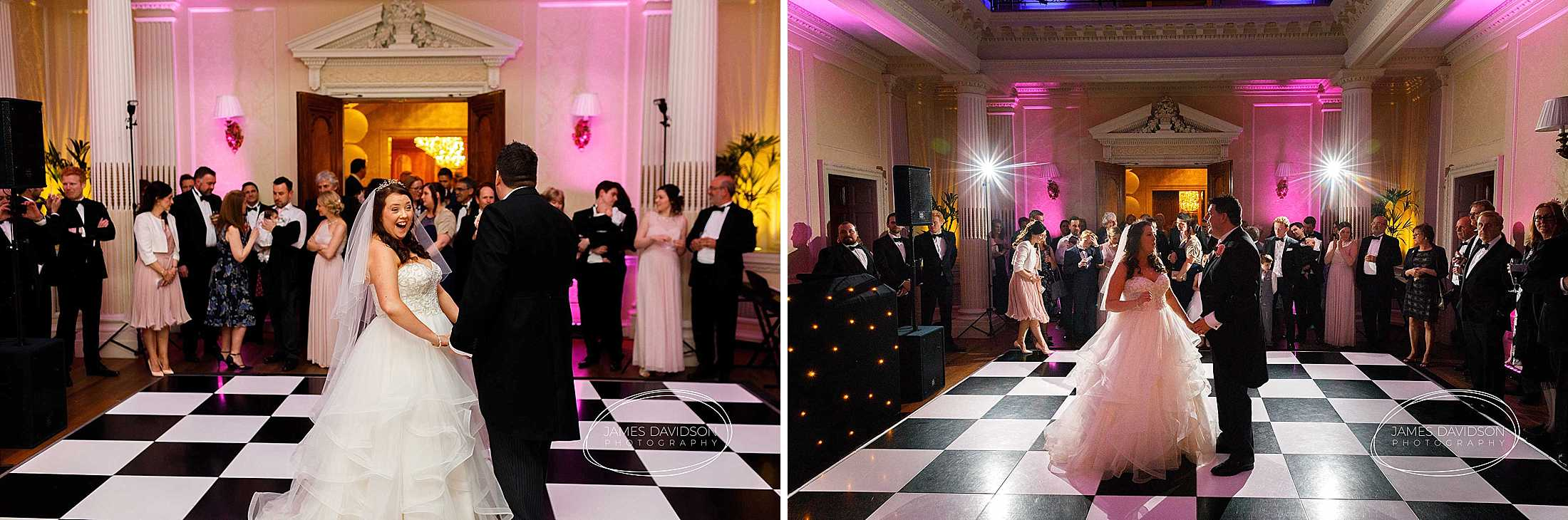hedsor-house-wedding-photographer-117