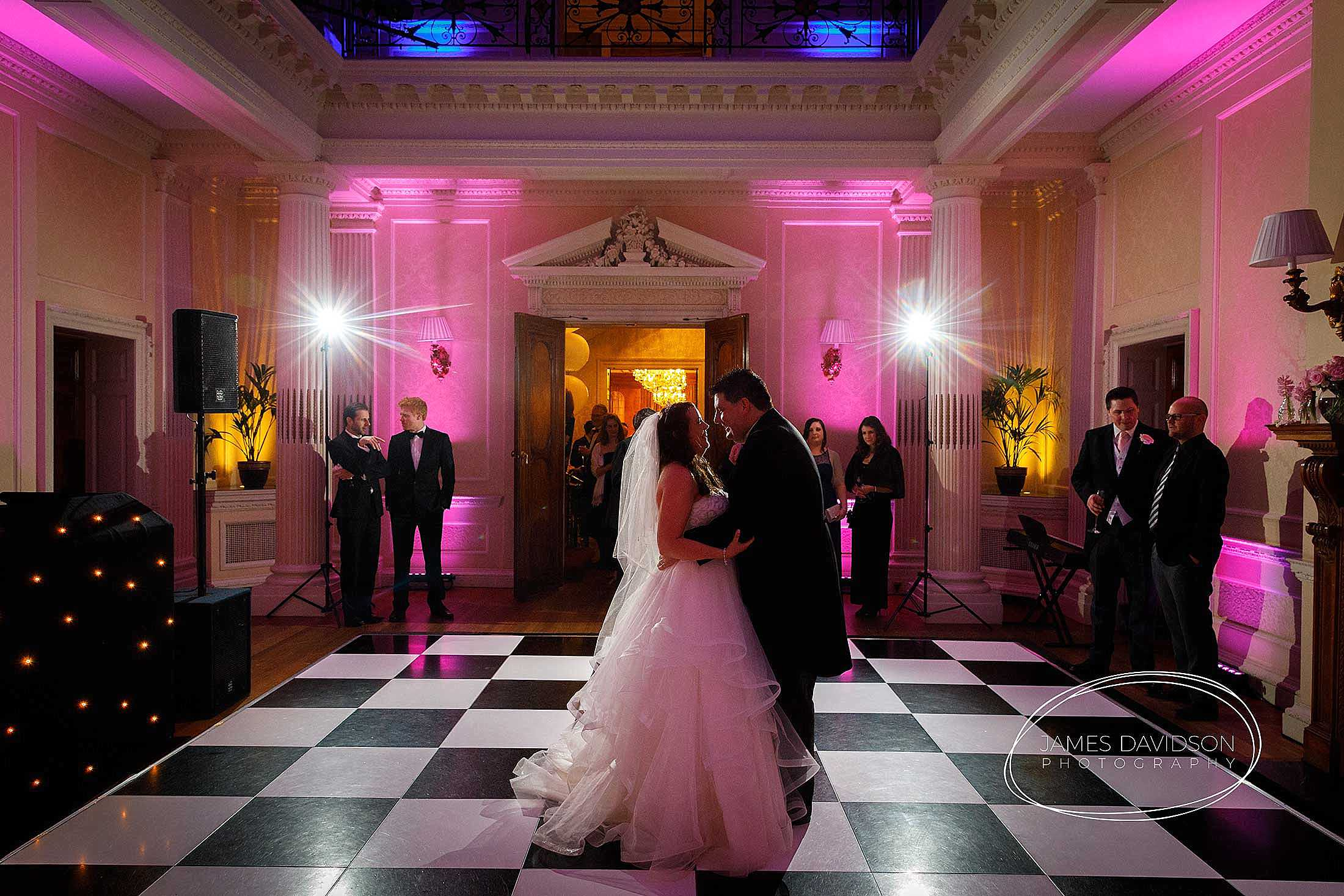 hedsor-house-wedding-photographer-118