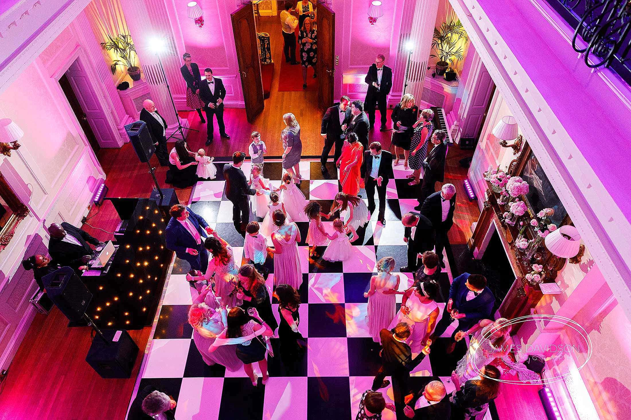 hedsor-house-wedding-photographer-123