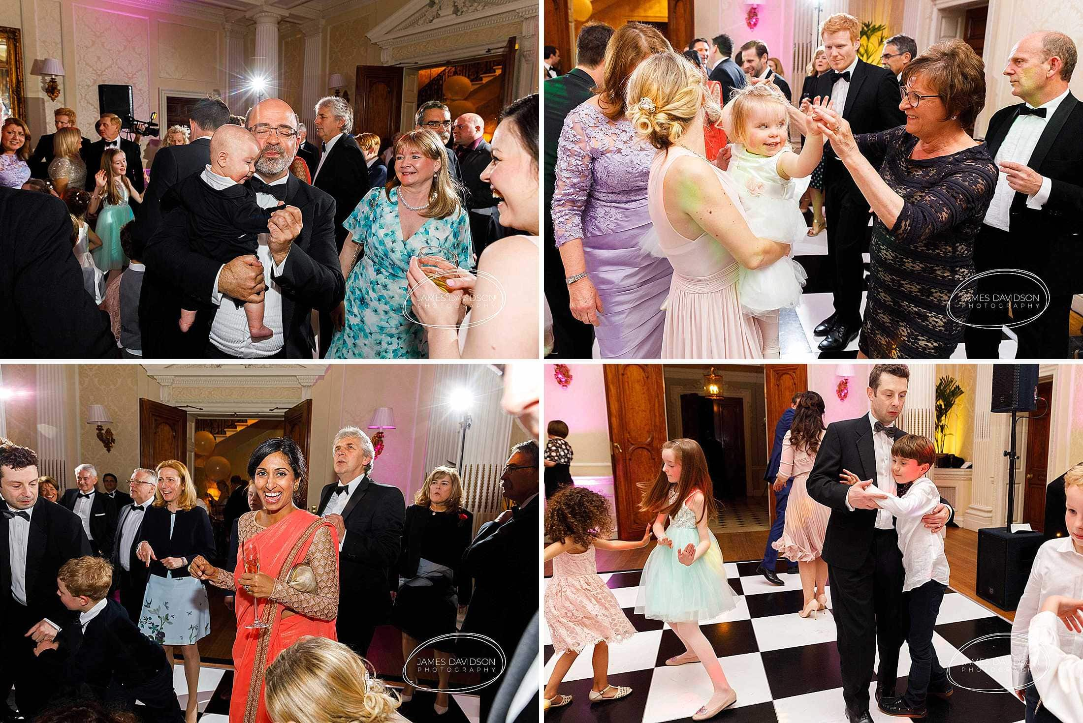 hedsor-house-wedding-photographer-124