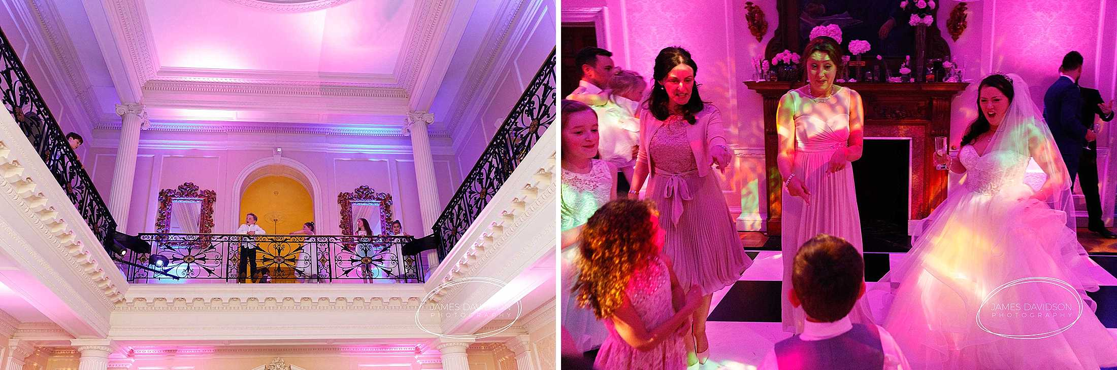 hedsor-house-wedding-photographer-125