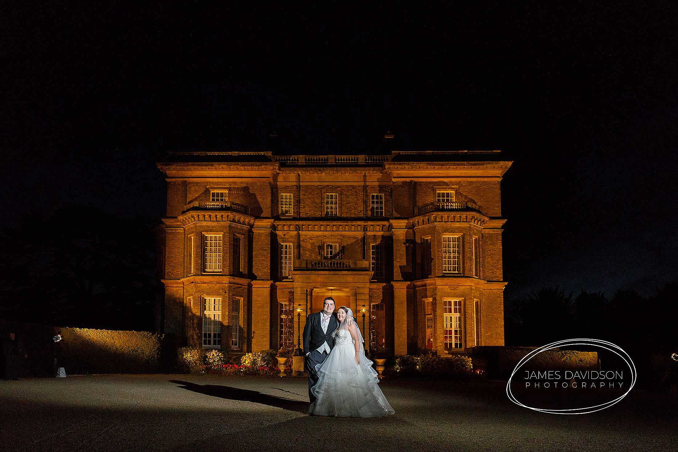 hedsor-house-wedding-photographer-126