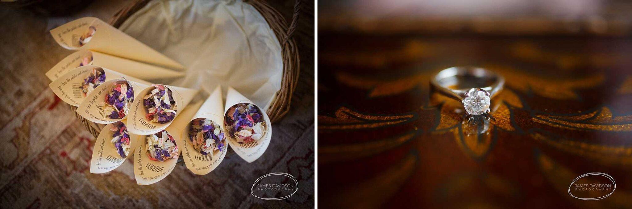 hengrave-autumn-wedding-004