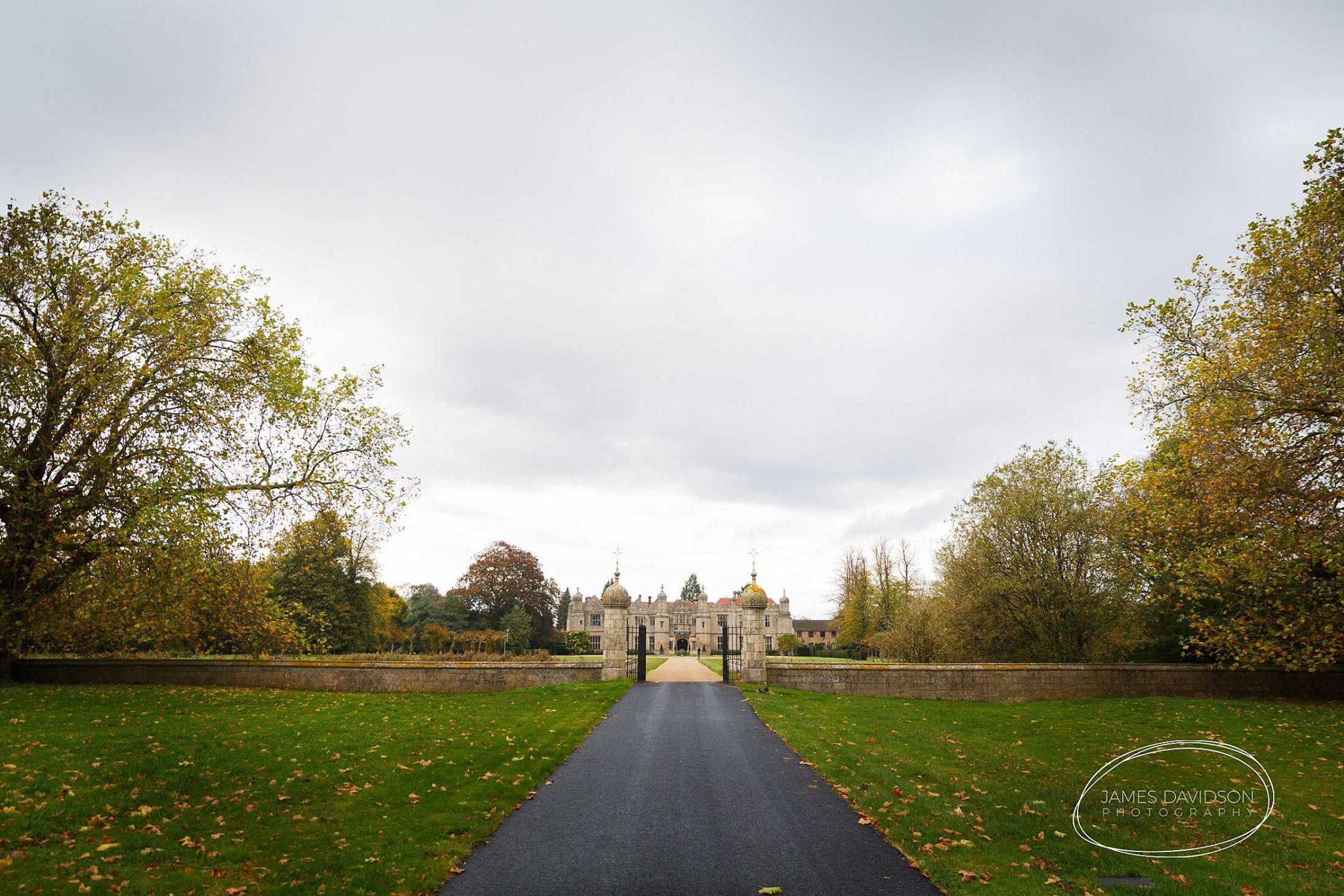 hengrave-autumn-wedding-008