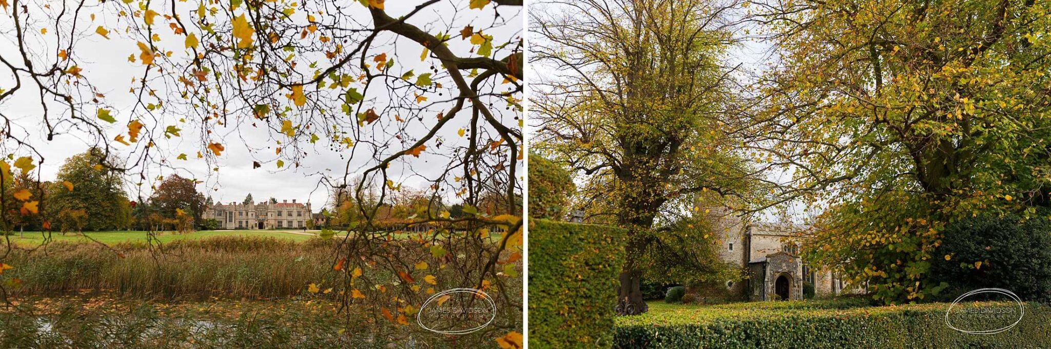 hengrave-autumn-wedding-009