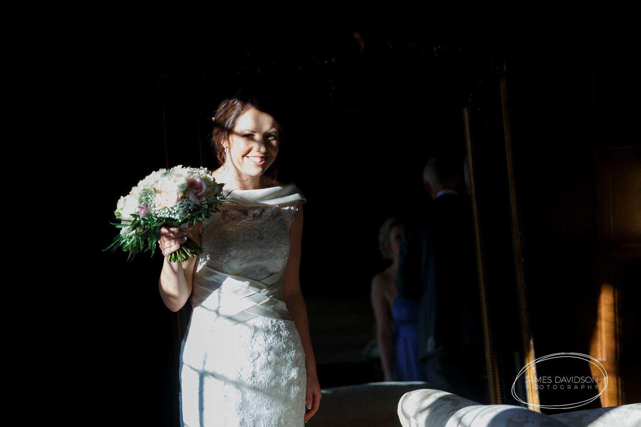 hengrave-autumn-wedding-037