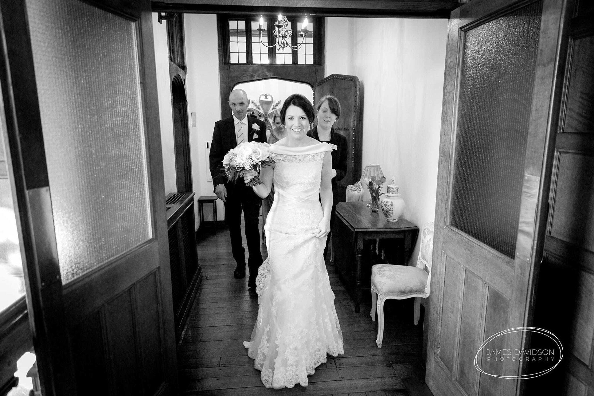 hengrave-autumn-wedding-039