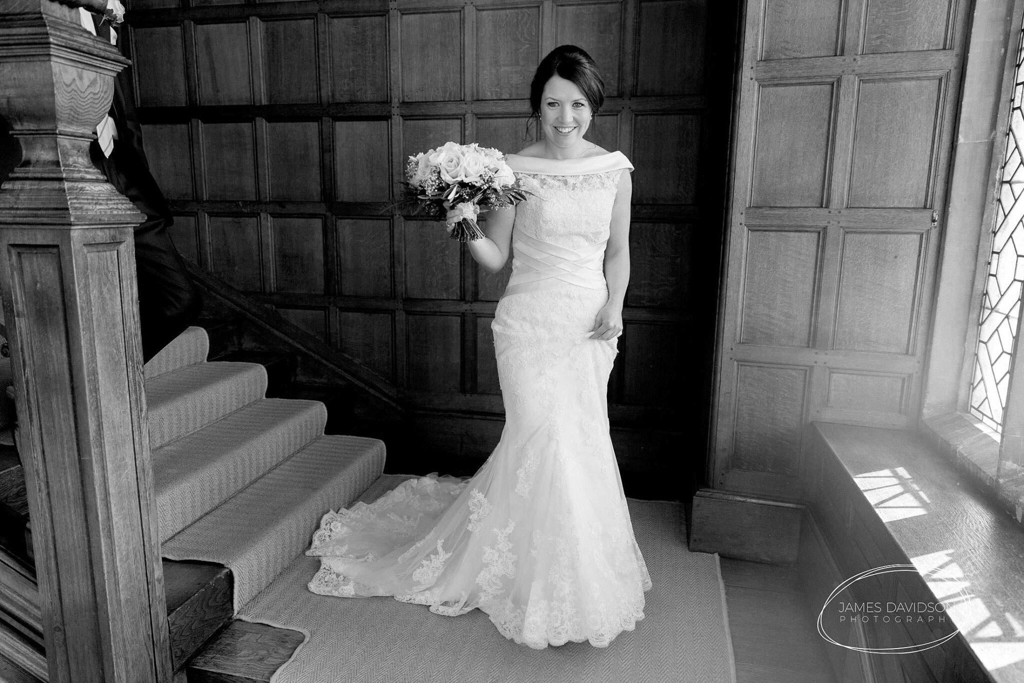 hengrave-autumn-wedding-040