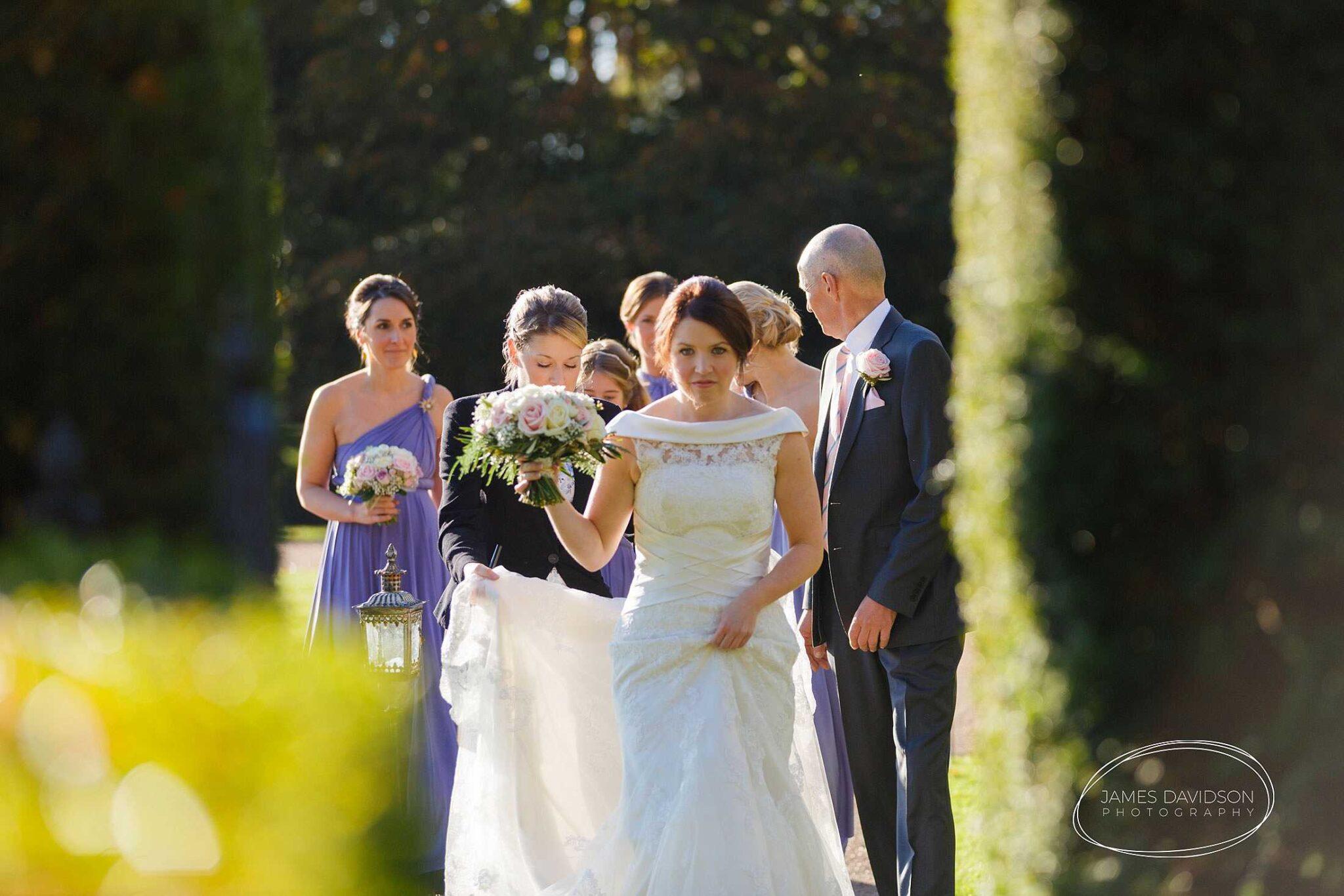 hengrave-autumn-wedding-045