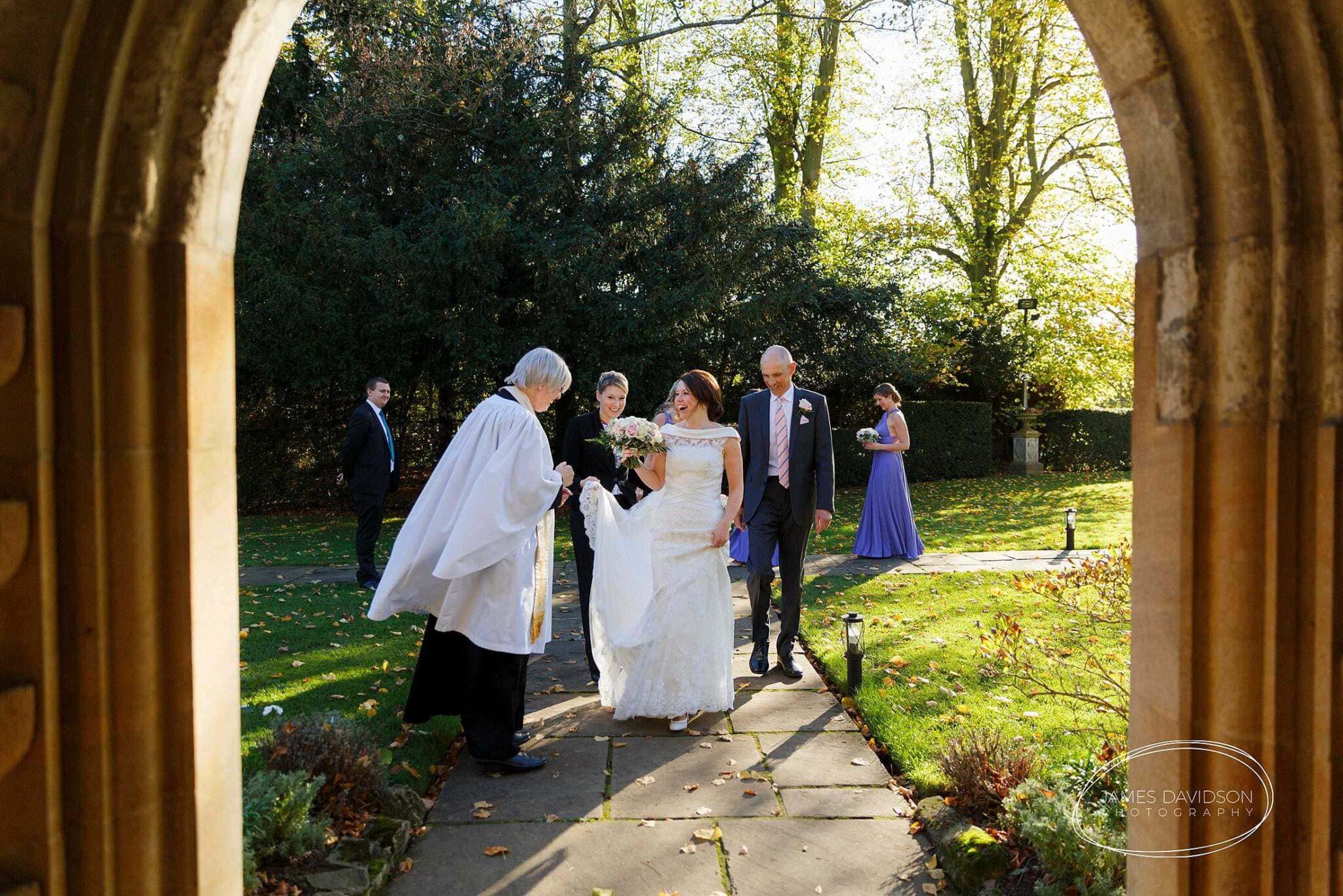 hengrave-autumn-wedding-046