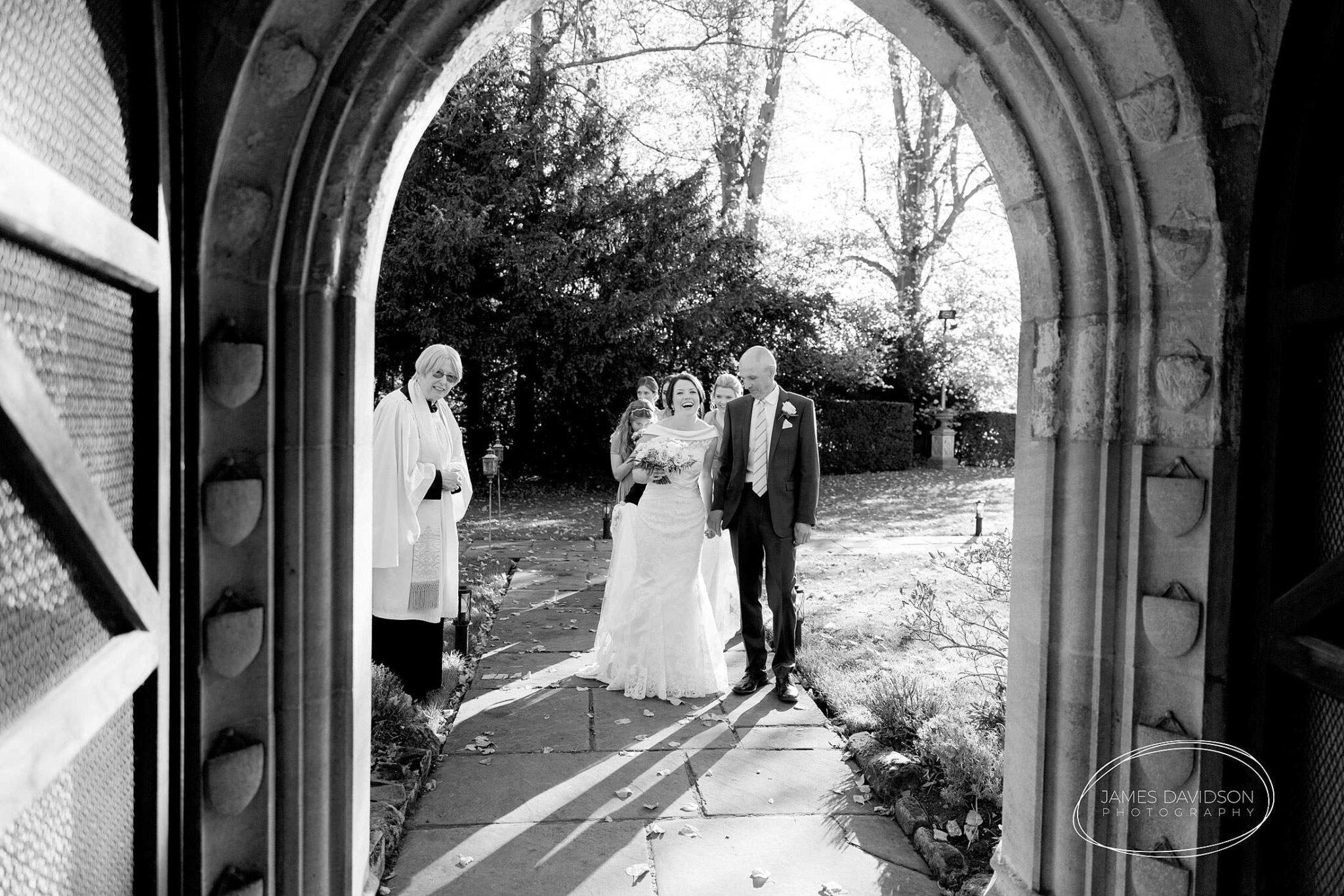 hengrave-autumn-wedding-047
