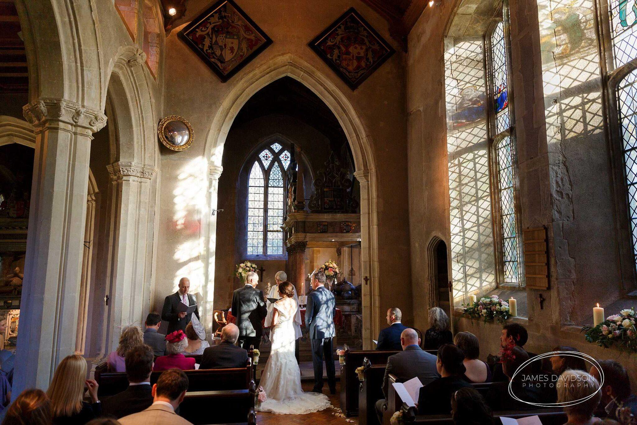 hengrave-autumn-wedding-050