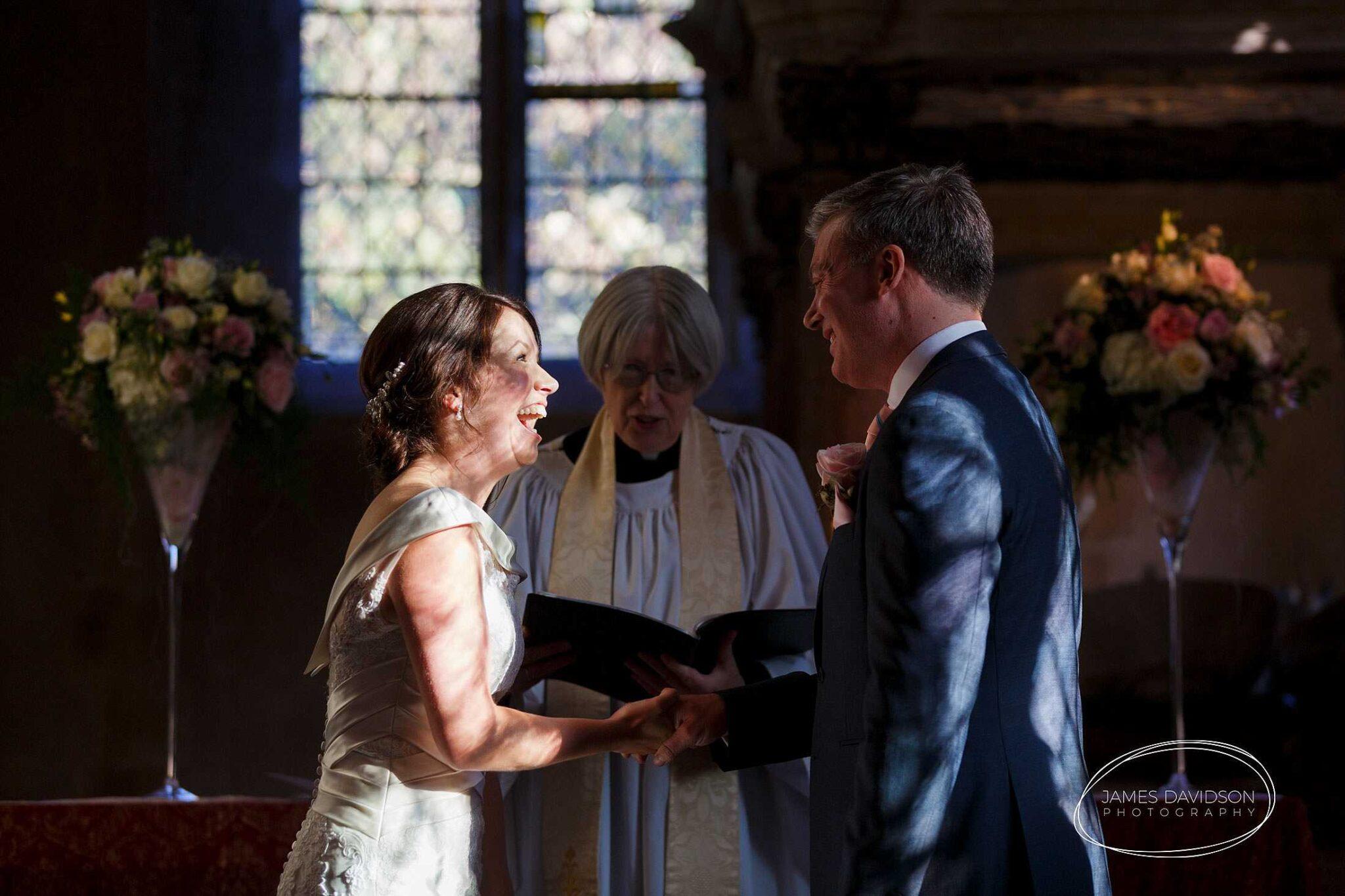 hengrave-autumn-wedding-051