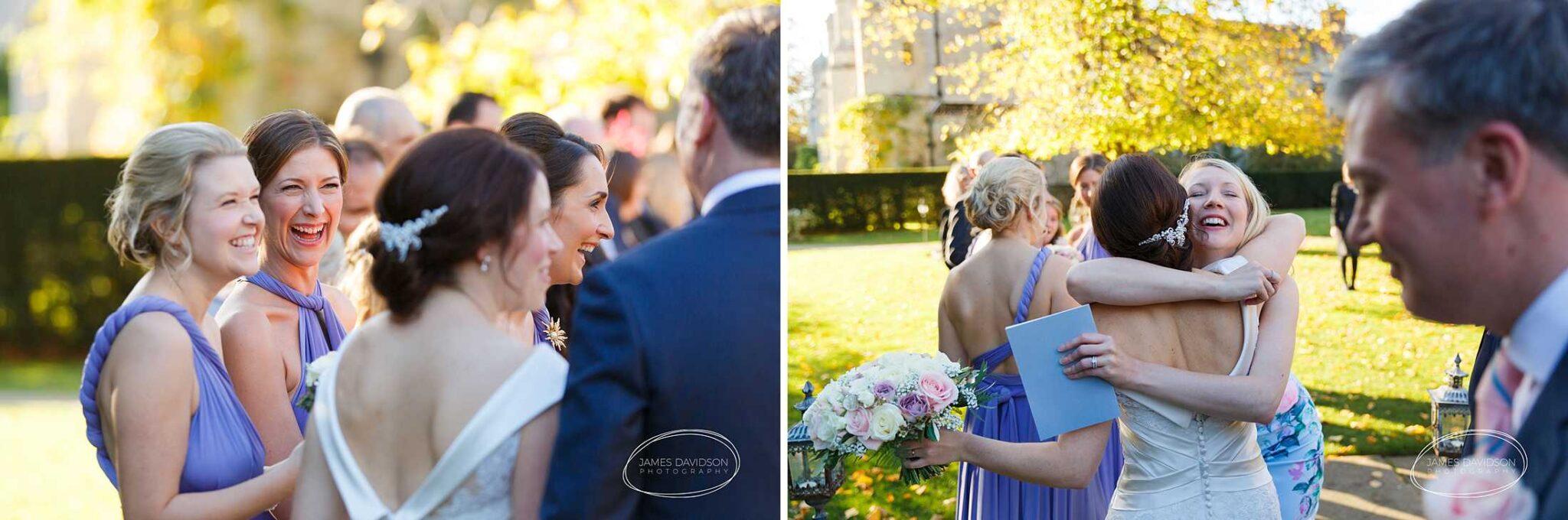 hengrave-autumn-wedding-052