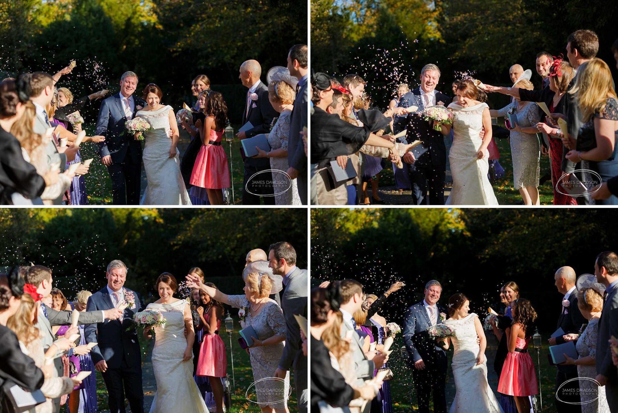 hengrave-autumn-wedding-053
