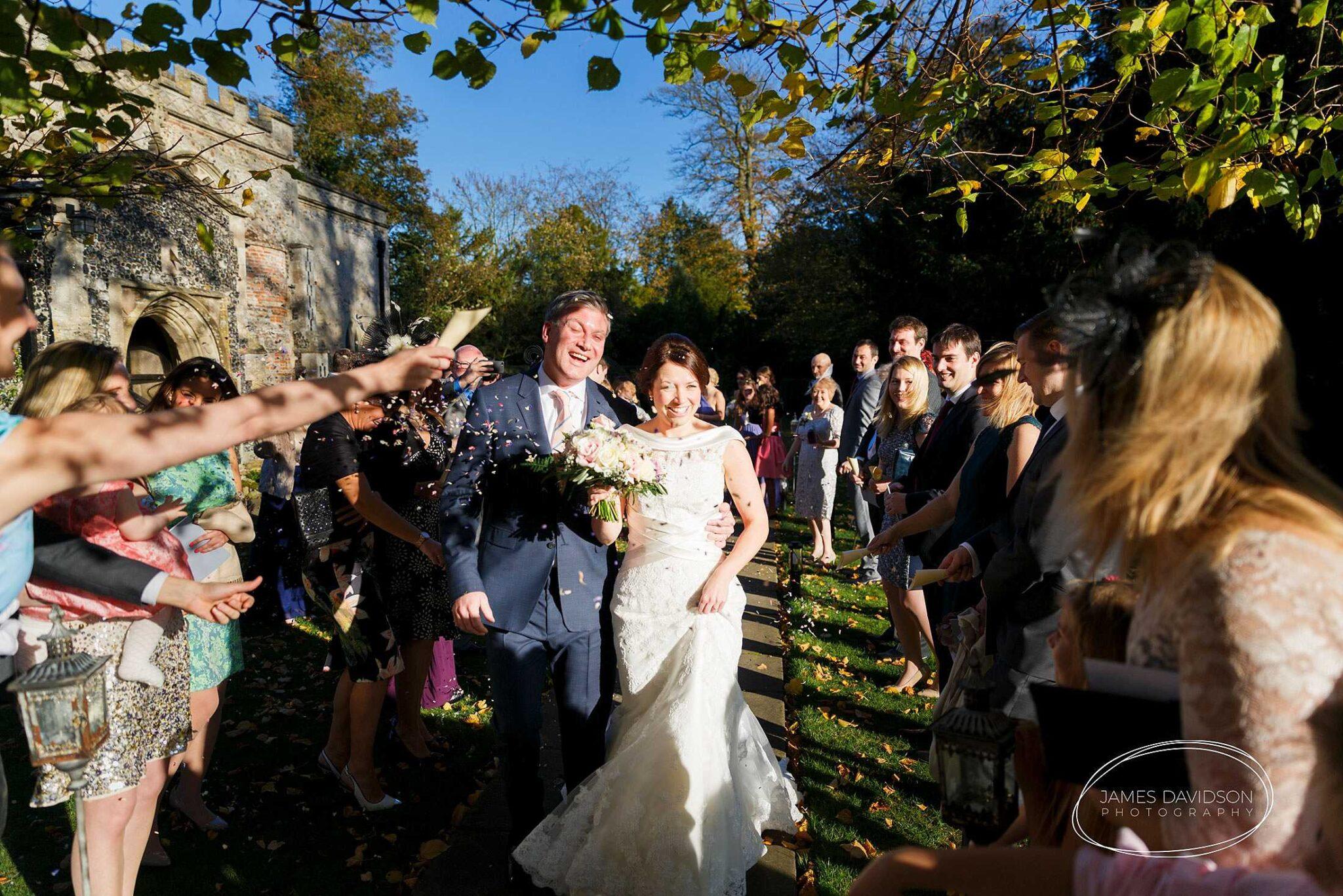 hengrave-autumn-wedding-054