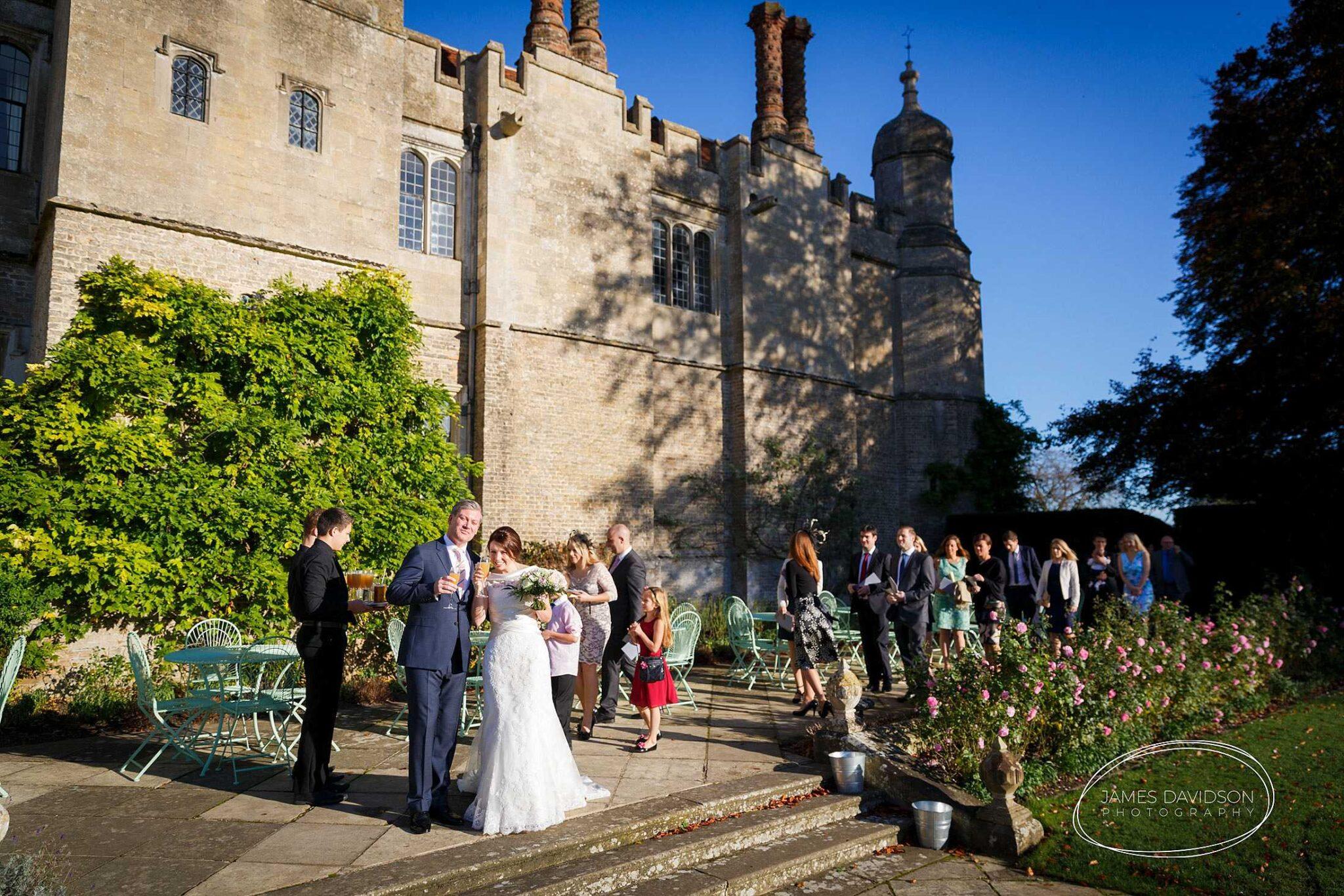 hengrave-autumn-wedding-057