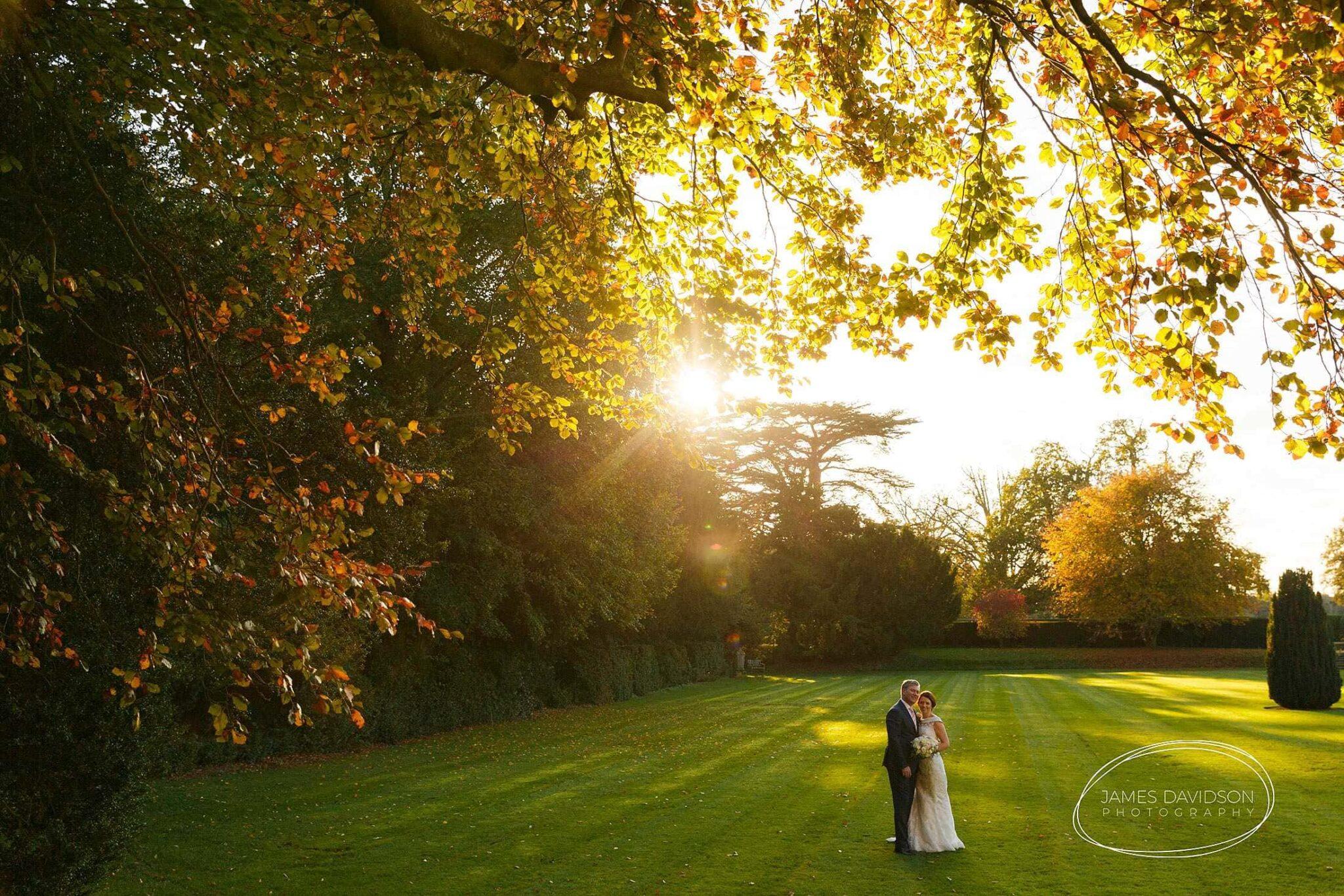 hengrave-autumn-wedding-061