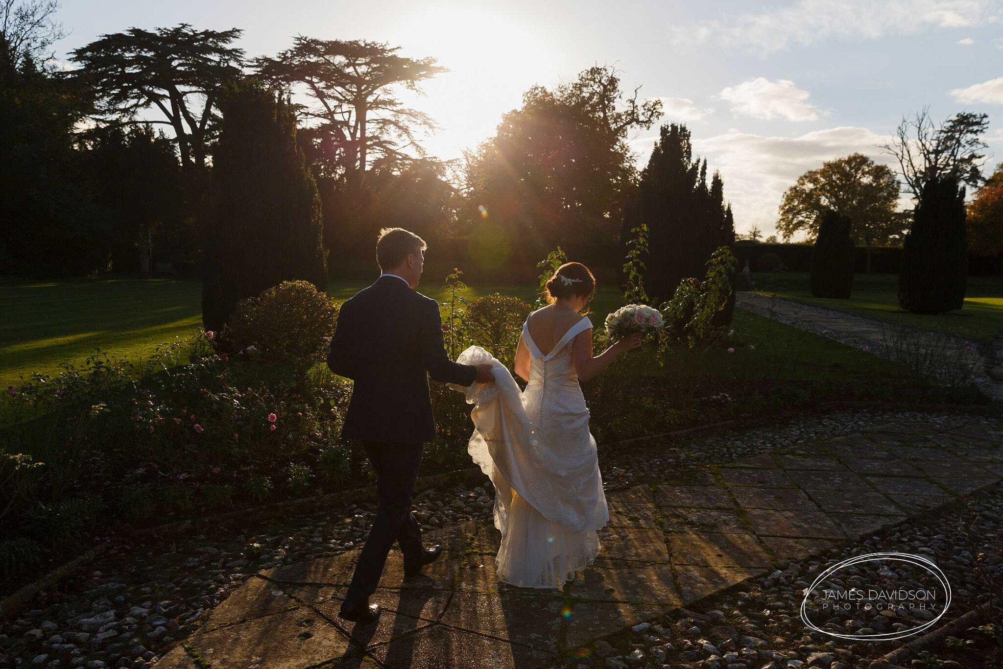 hengrave-autumn-wedding-062