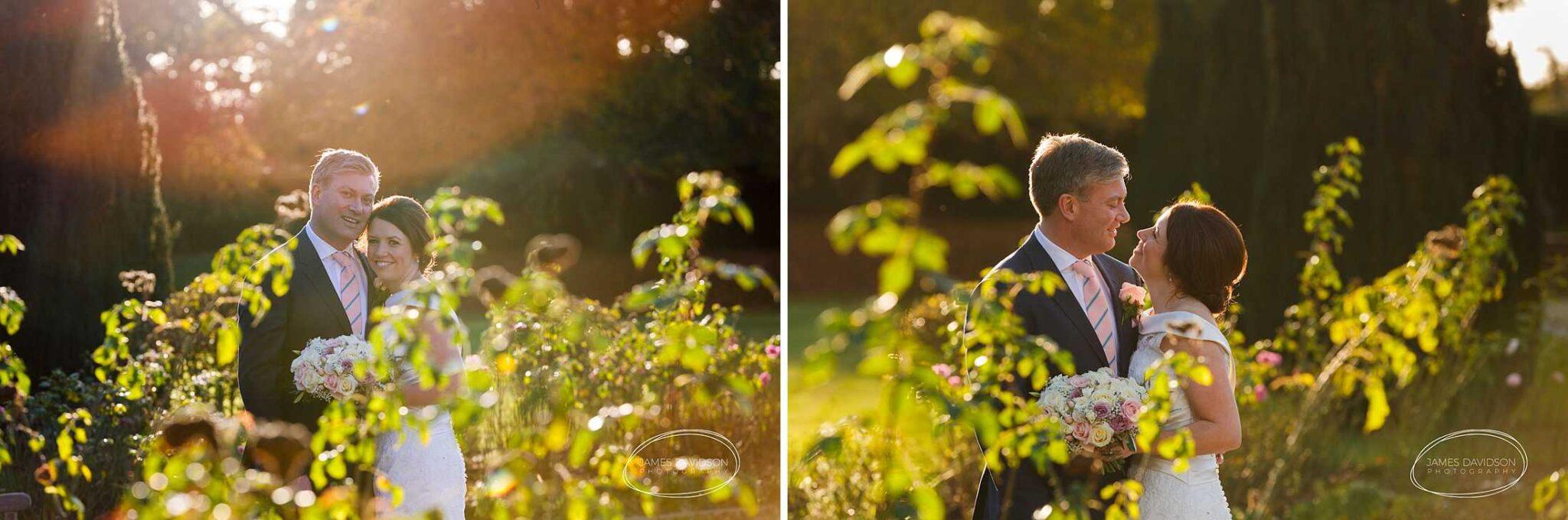 hengrave-autumn-wedding-063