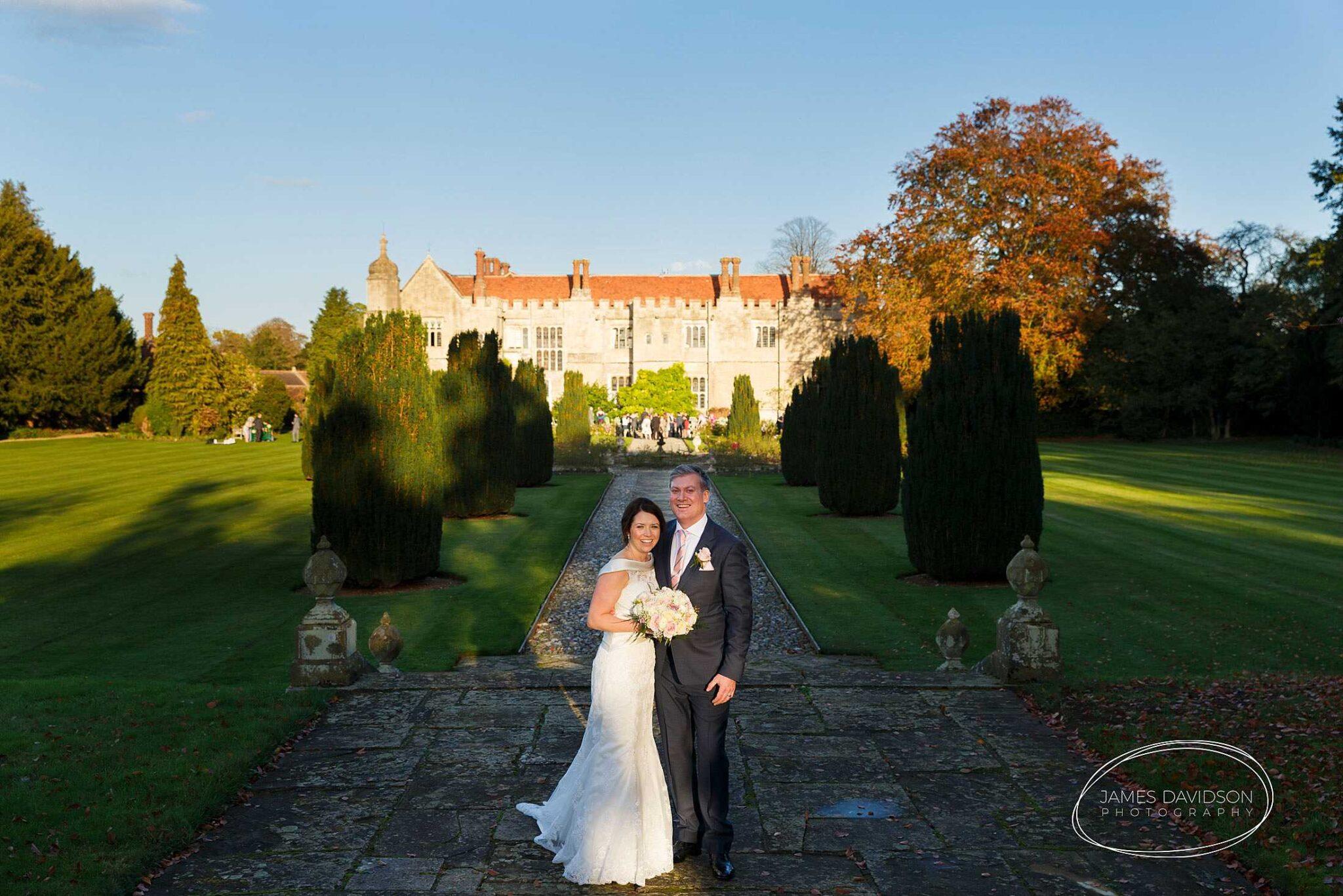 hengrave-autumn-wedding-064