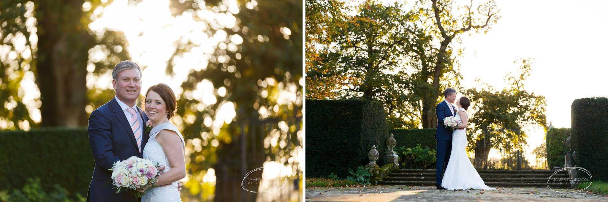 hengrave-autumn-wedding-065