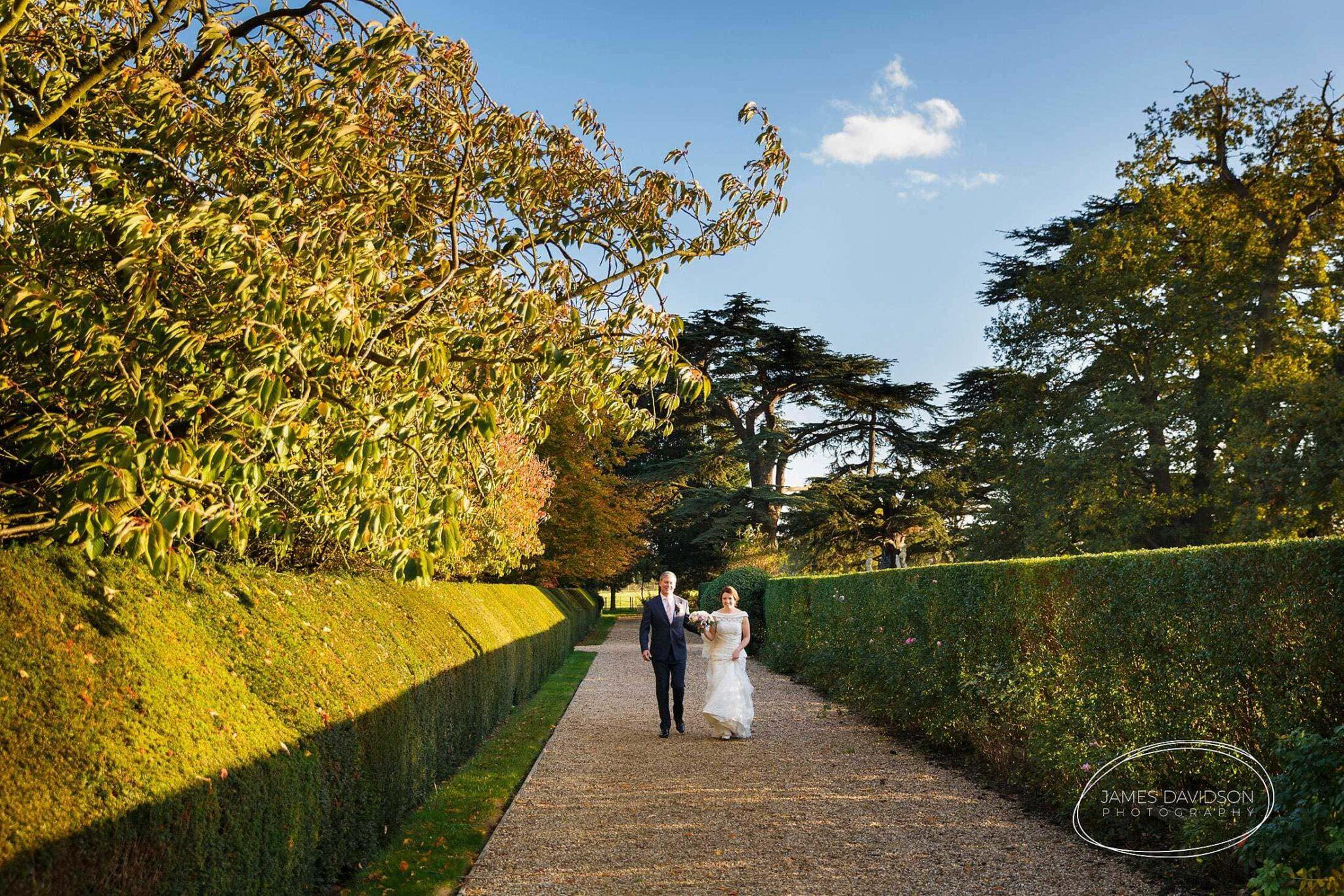 hengrave-autumn-wedding-066