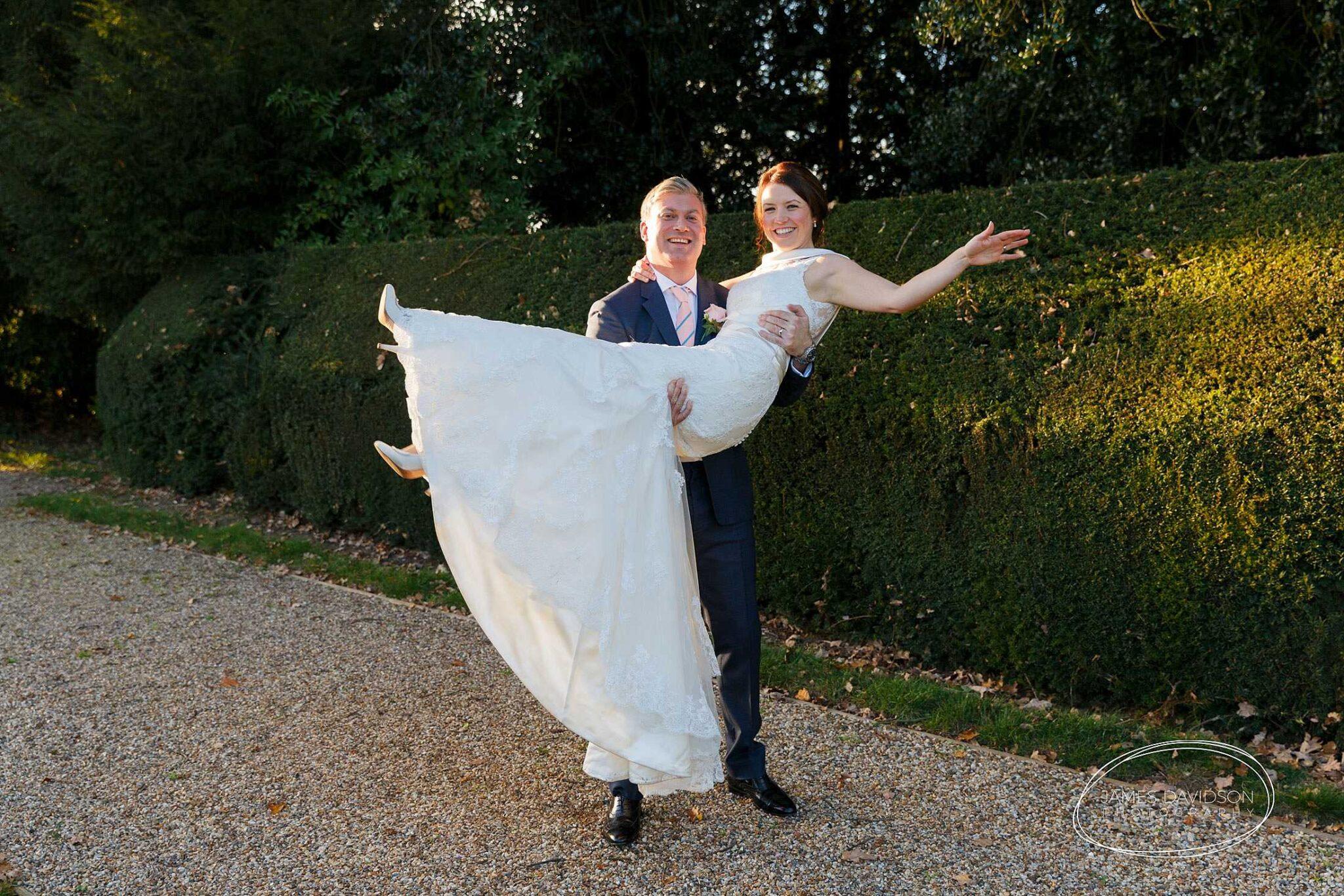 hengrave-autumn-wedding-068