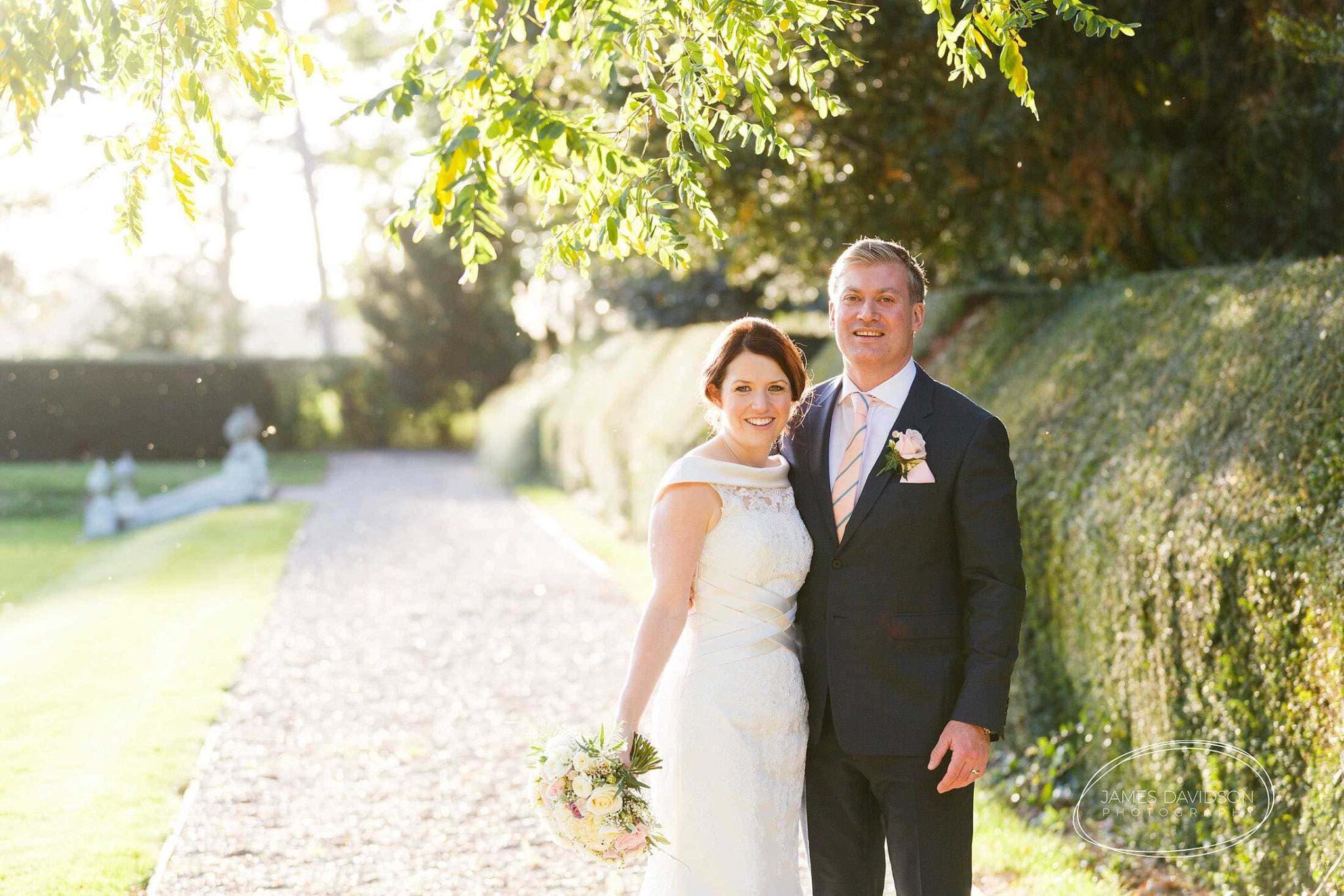 hengrave-autumn-wedding-070